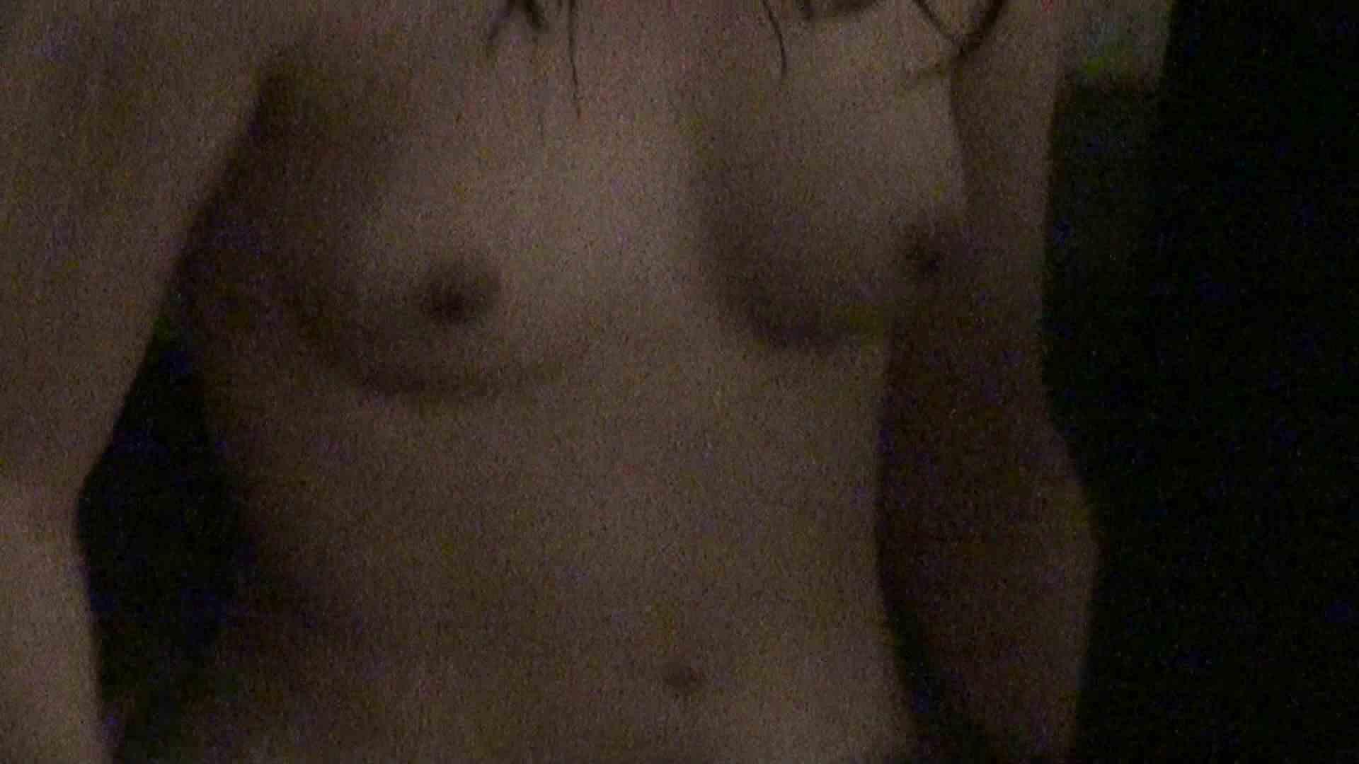 セックスアダルト動画|Aquaな露天風呂Vol.350|のぞき本舗 中村屋