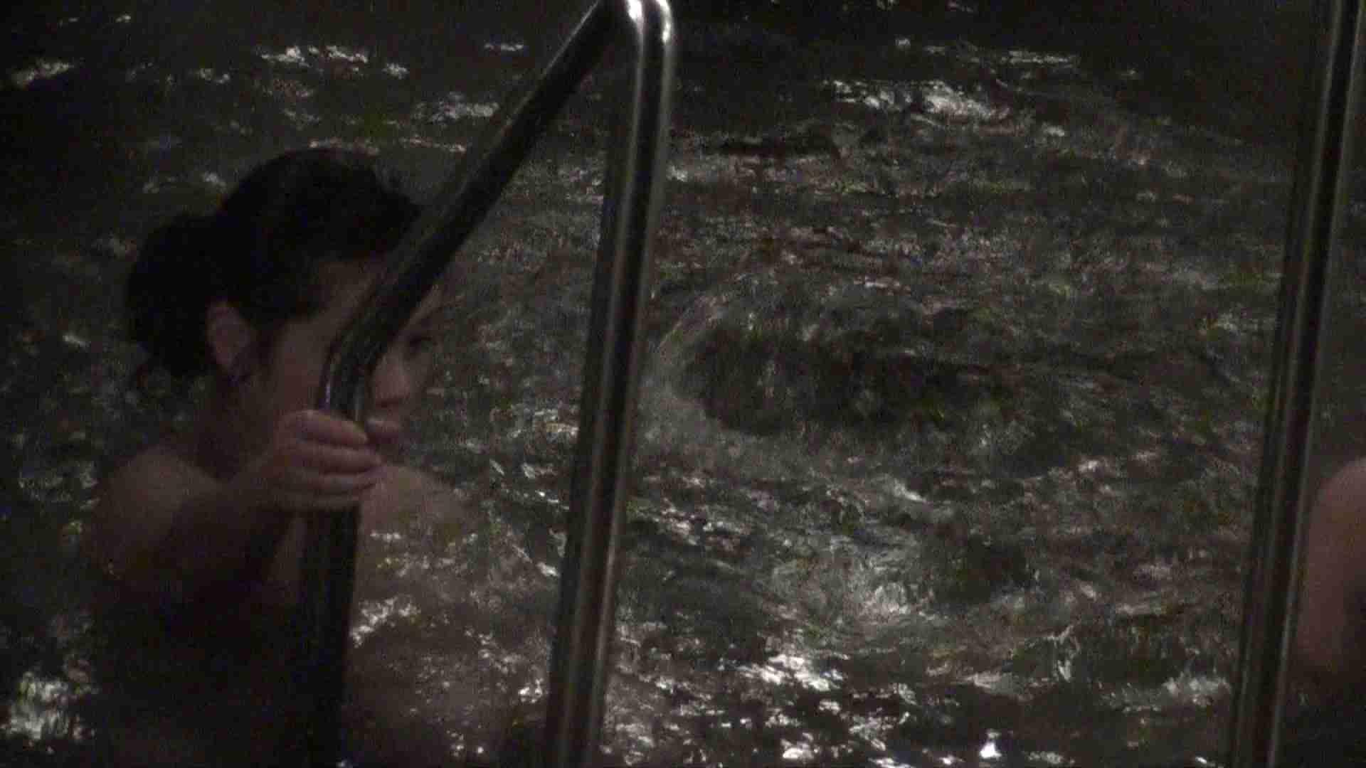 セックスアダルト動画|Aquaな露天風呂Vol.374|のぞき本舗 中村屋