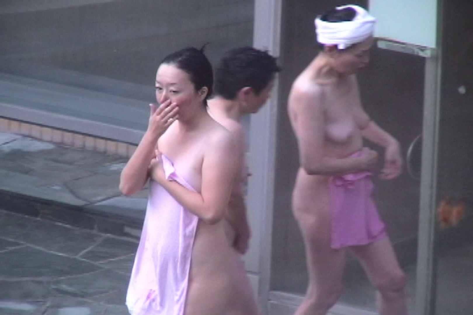 セックスアダルト動画|Aquaな露天風呂Vol.448|のぞき本舗 中村屋