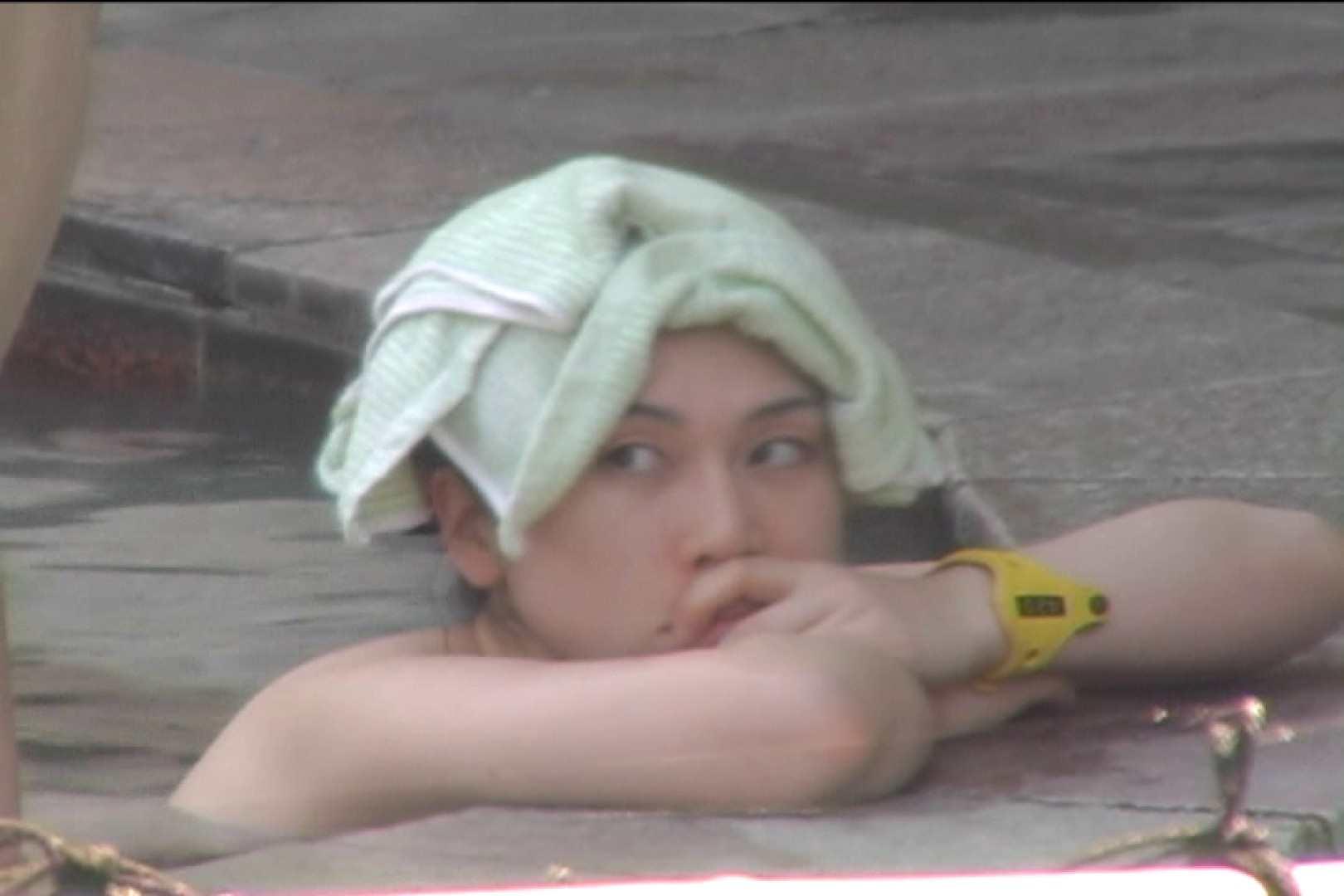 セックスアダルト動画|Aquaな露天風呂Vol.528|のぞき本舗 中村屋