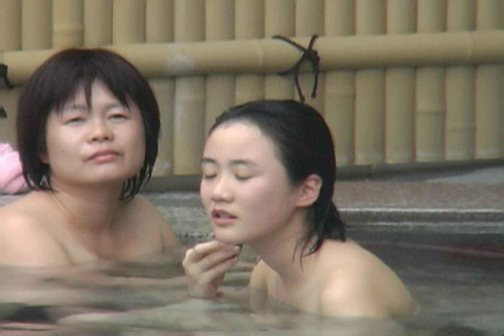 セックスアダルト動画|Aquaな露天風呂Vol.546|のぞき本舗 中村屋