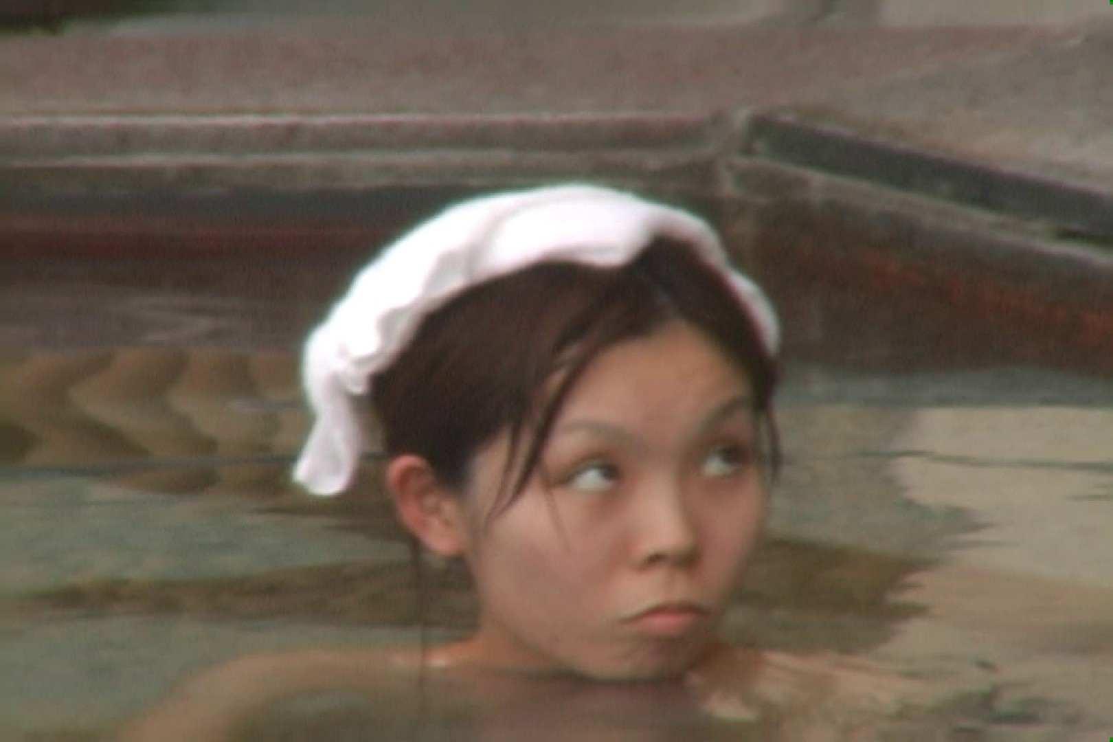 セックスアダルト動画|Aquaな露天風呂Vol.580|のぞき本舗 中村屋