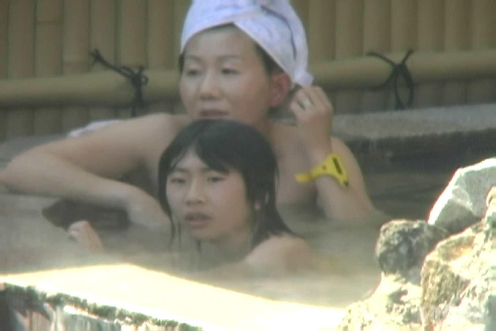 セックスアダルト動画|Aquaな露天風呂Vol.750|のぞき本舗 中村屋