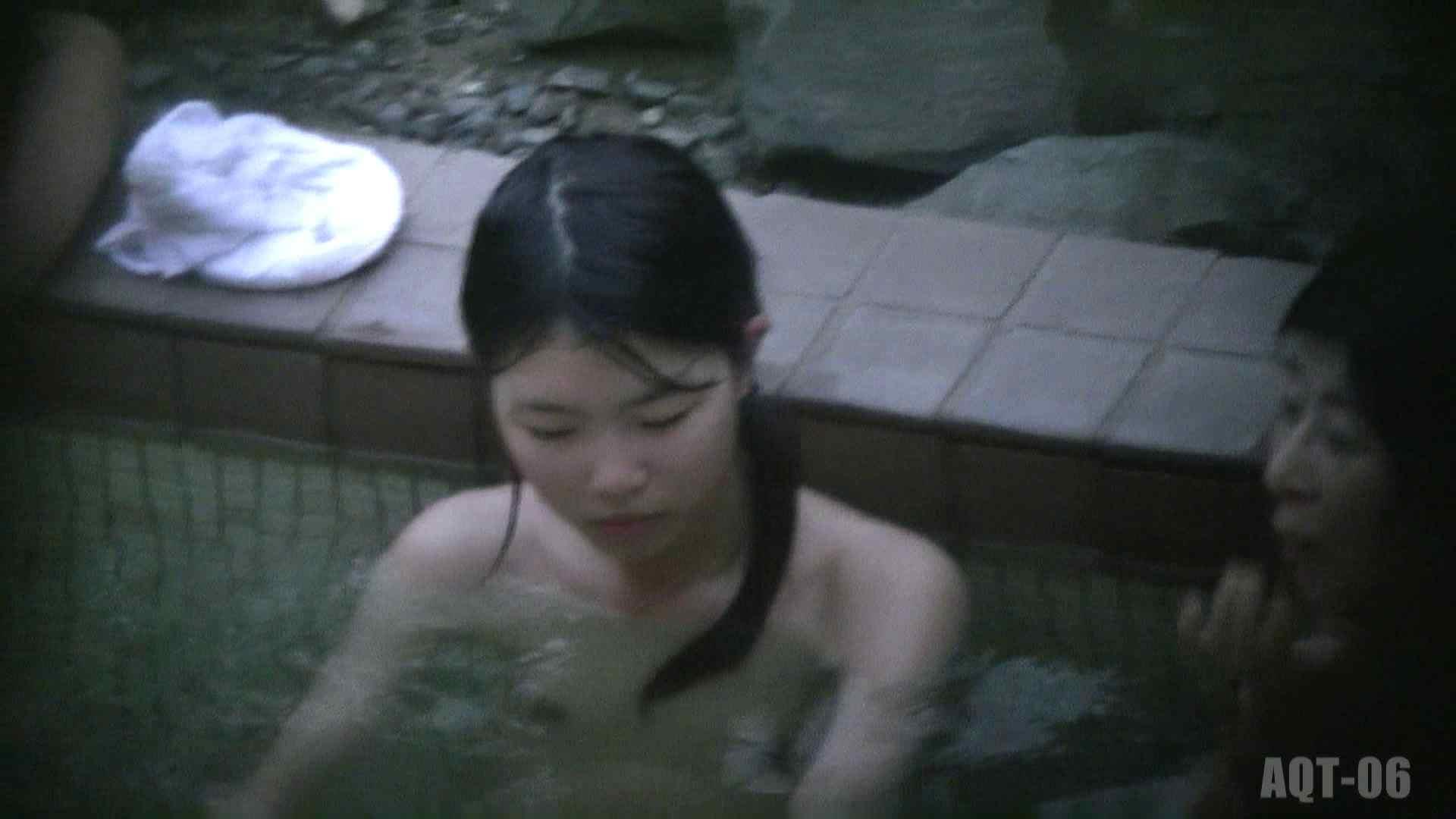 セックスアダルト動画 Aquaな露天風呂Vol.763 のぞき本舗 中村屋