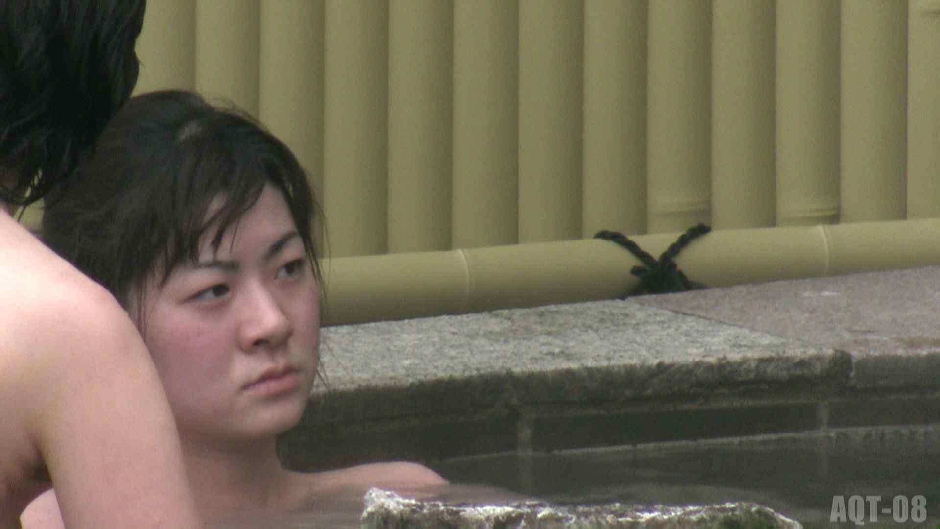 セックスアダルト動画|Aquaな露天風呂Vol.774|のぞき本舗 中村屋