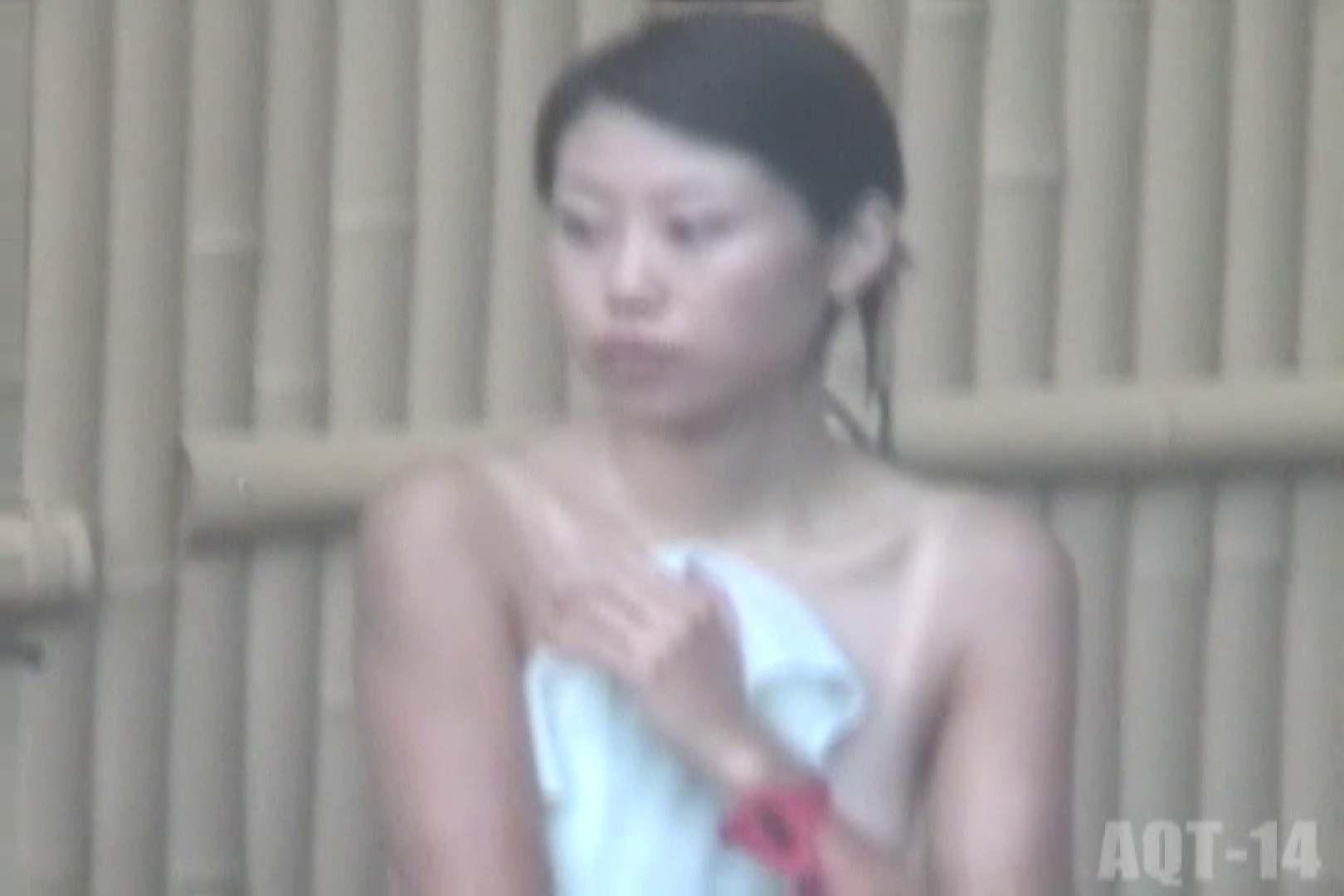 セックスアダルト動画|Aquaな露天風呂Vol.820|のぞき本舗 中村屋