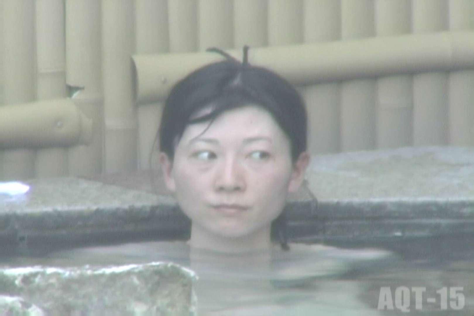 セックスアダルト動画|Aquaな露天風呂Vol.835|のぞき本舗 中村屋