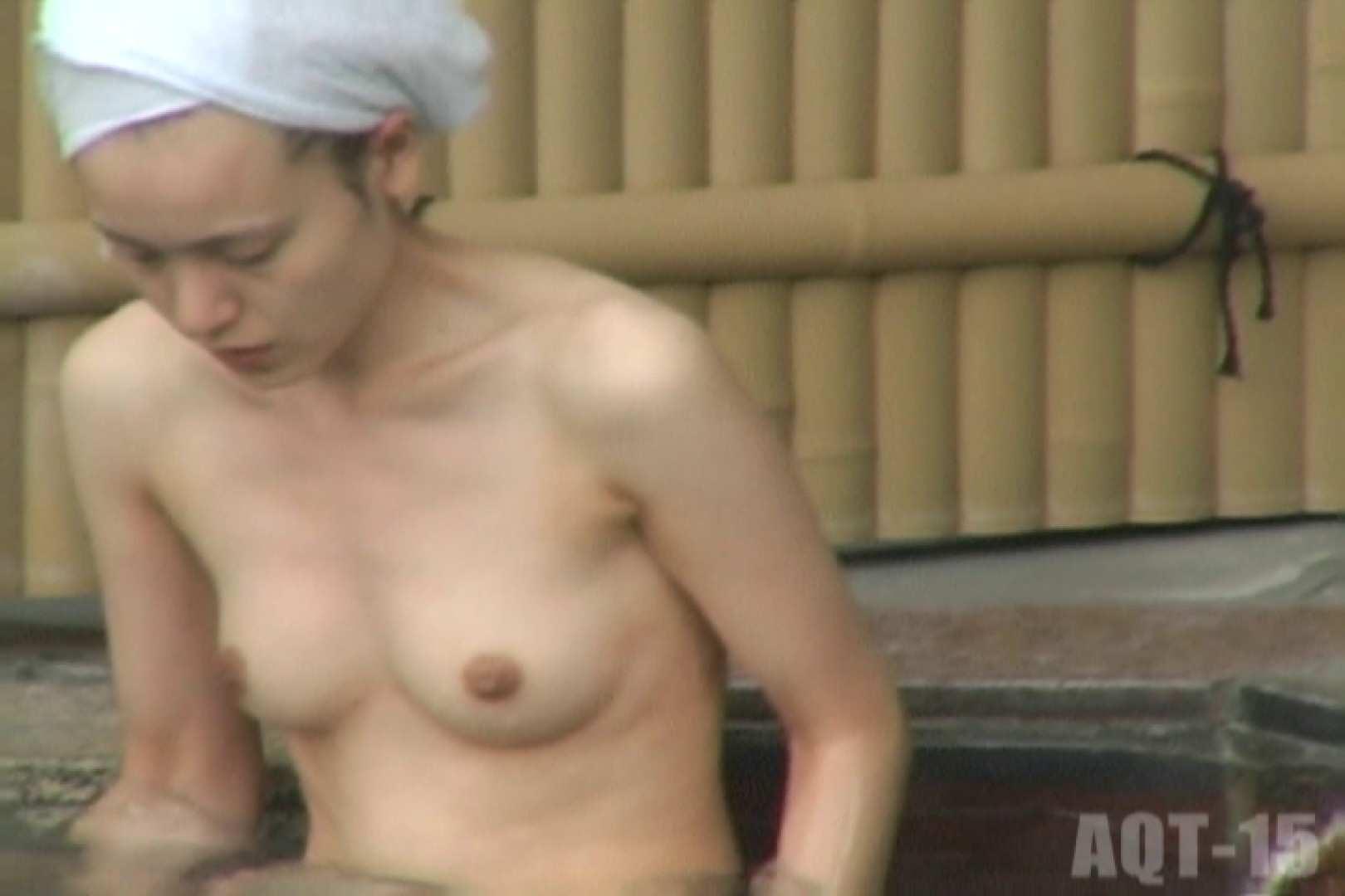 セックスアダルト動画 Aquaな露天風呂Vol.836 のぞき本舗 中村屋