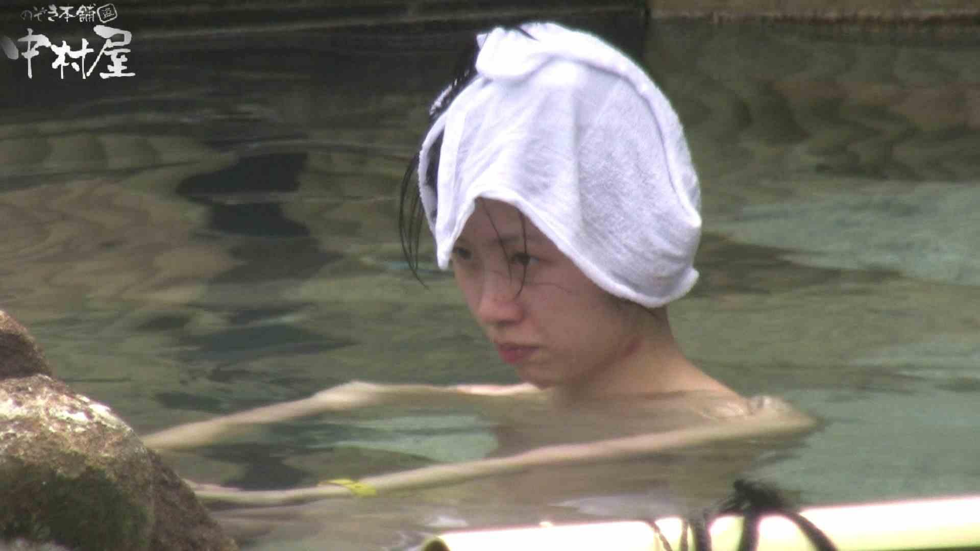 セックスアダルト動画|Aquaな露天風呂Vol.909|のぞき本舗 中村屋