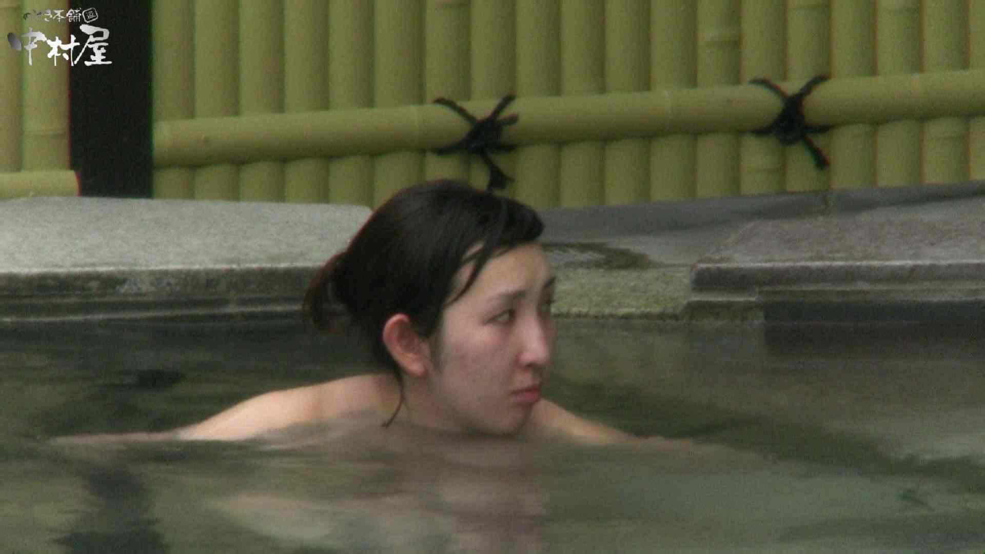 セックスアダルト動画|Aquaな露天風呂Vol.948|のぞき本舗 中村屋