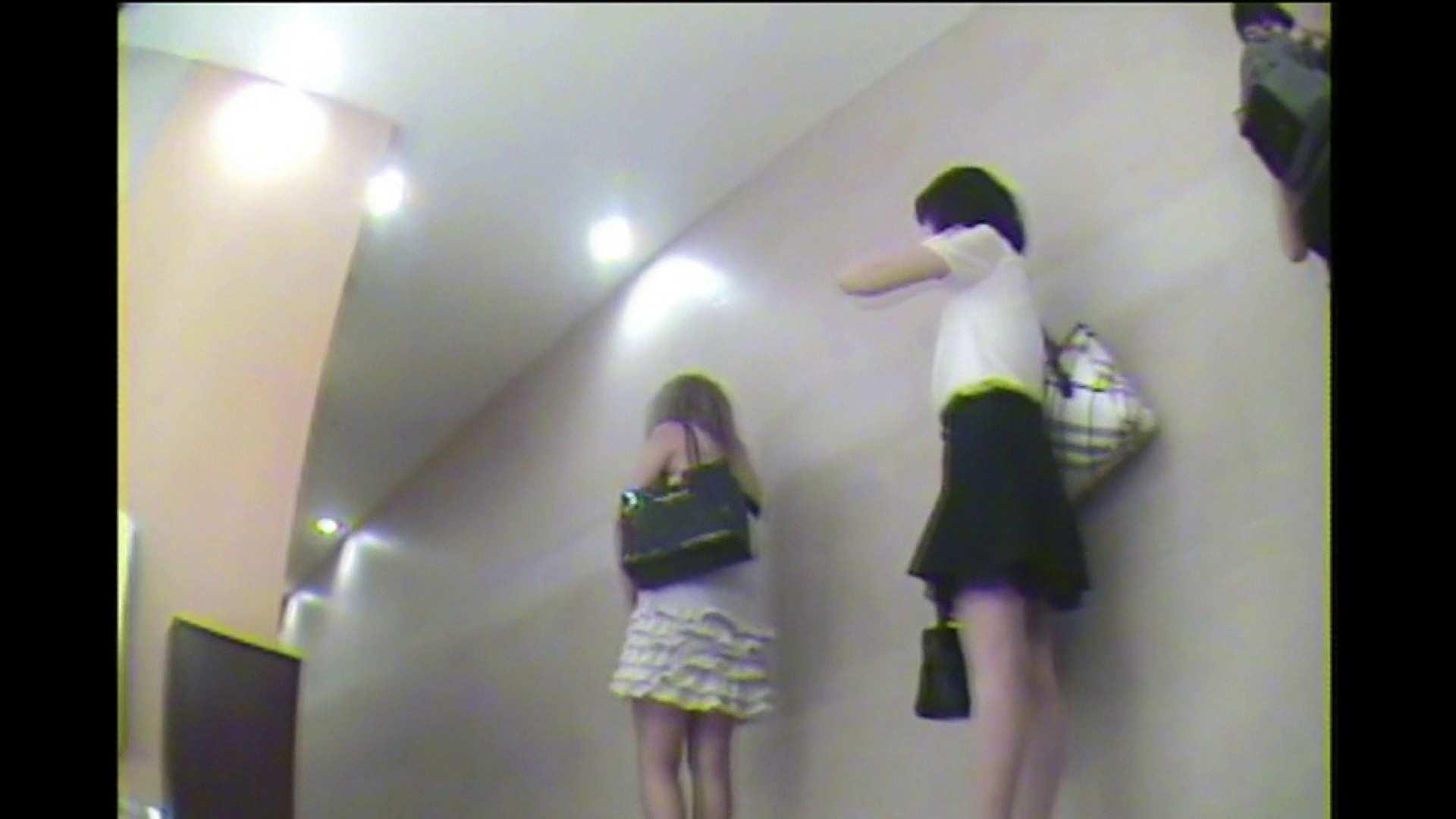 セックスアダルト動画 お漏らし寸前デパトイレ盗撮!Vol.06 のぞき本舗 中村屋