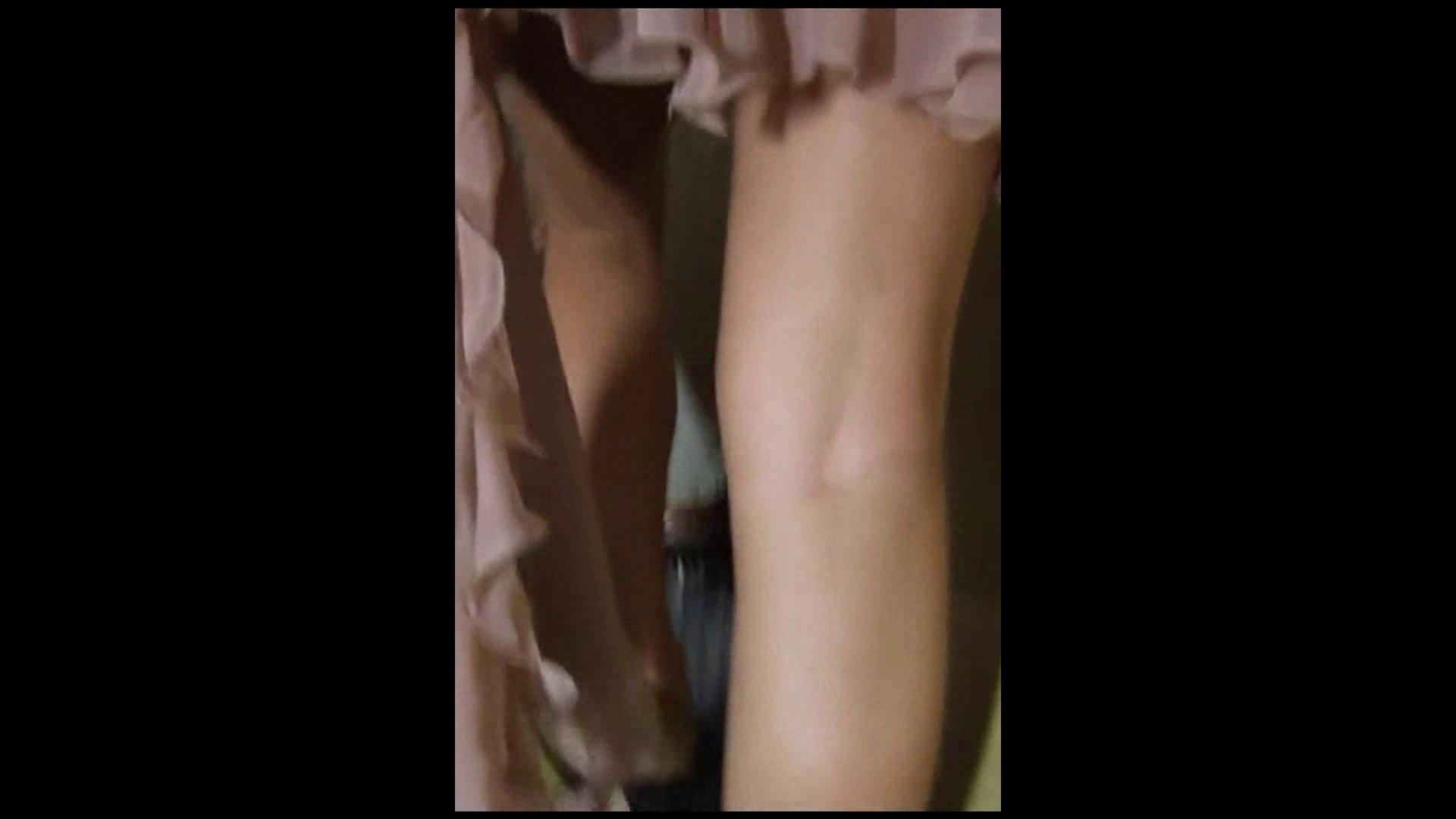 セックスアダルト動画|綺麗なモデルさんのスカート捲っちゃおう‼vol03|のぞき本舗 中村屋