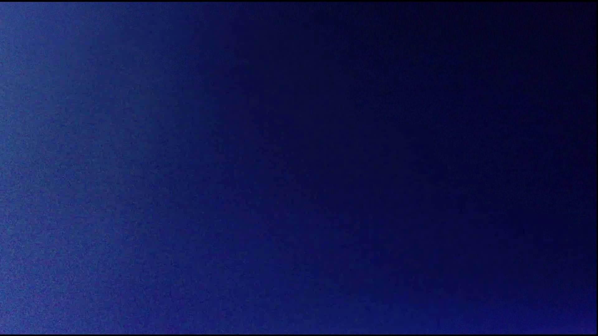 セックスアダルト動画|上級者の方専用 vol.09|のぞき本舗 中村屋