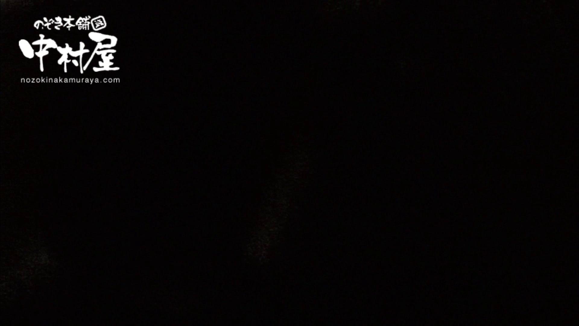 セックスアダルト動画|鬼畜 vol.04 黙れ! 後編|のぞき本舗 中村屋