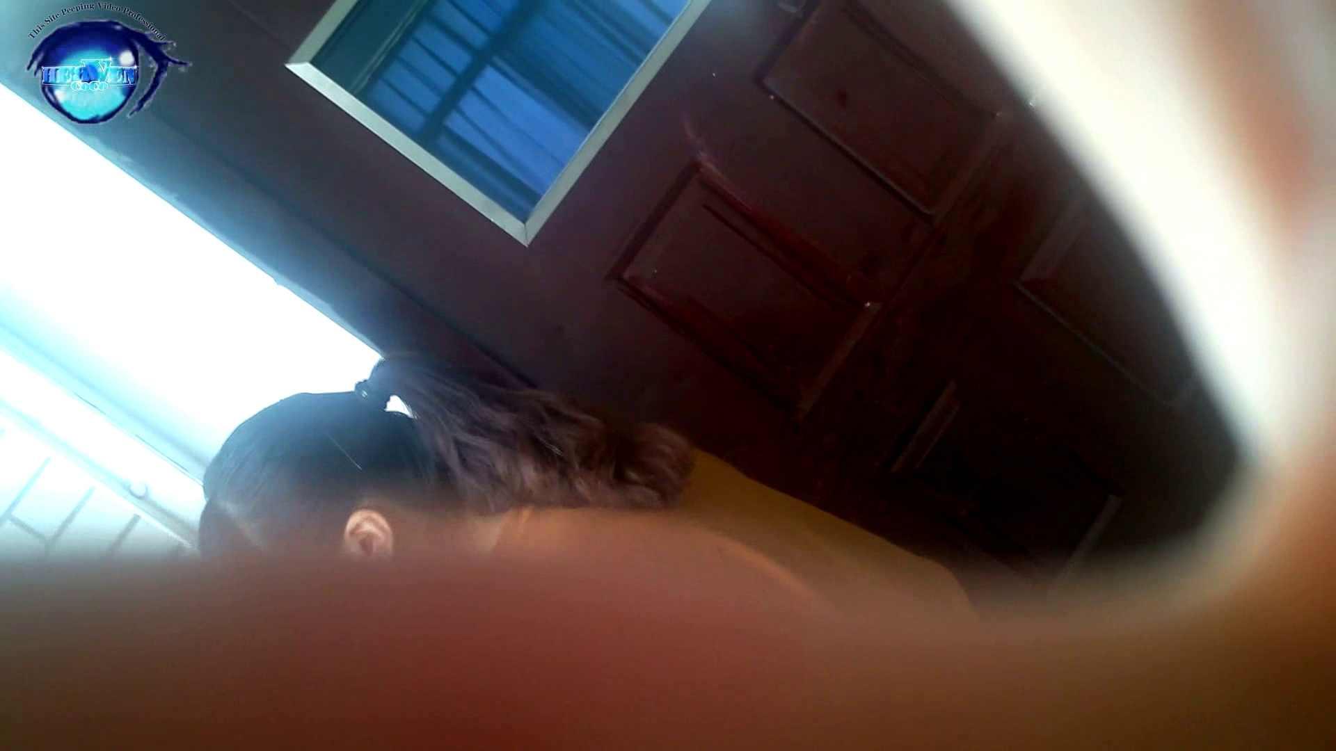セックスアダルト動画|GOD HAND 芸術大学盗撮‼vol.04|のぞき本舗 中村屋