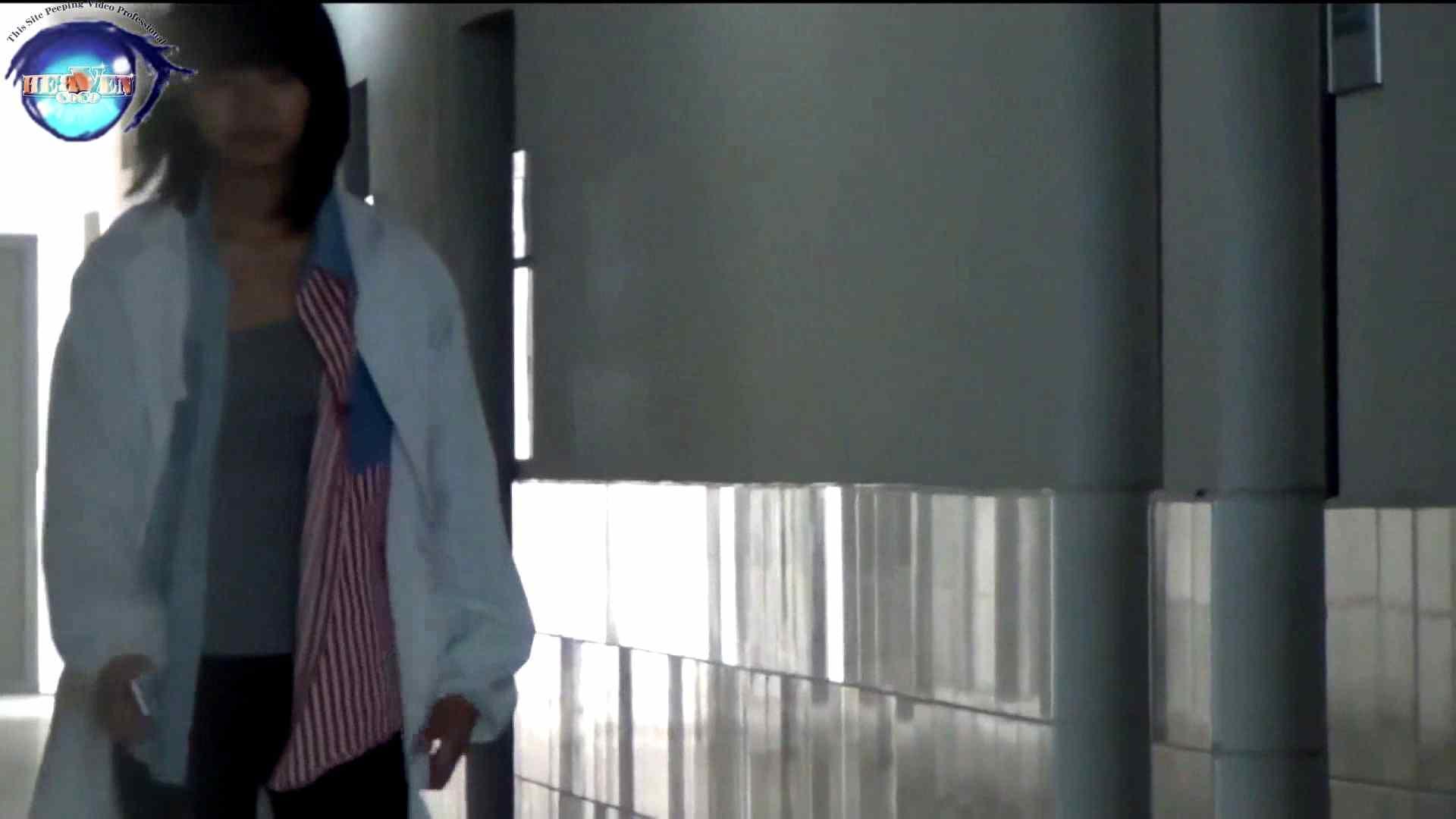 セックスアダルト動画|GOD HAND 芸術大学盗撮‼vol.13|のぞき本舗 中村屋