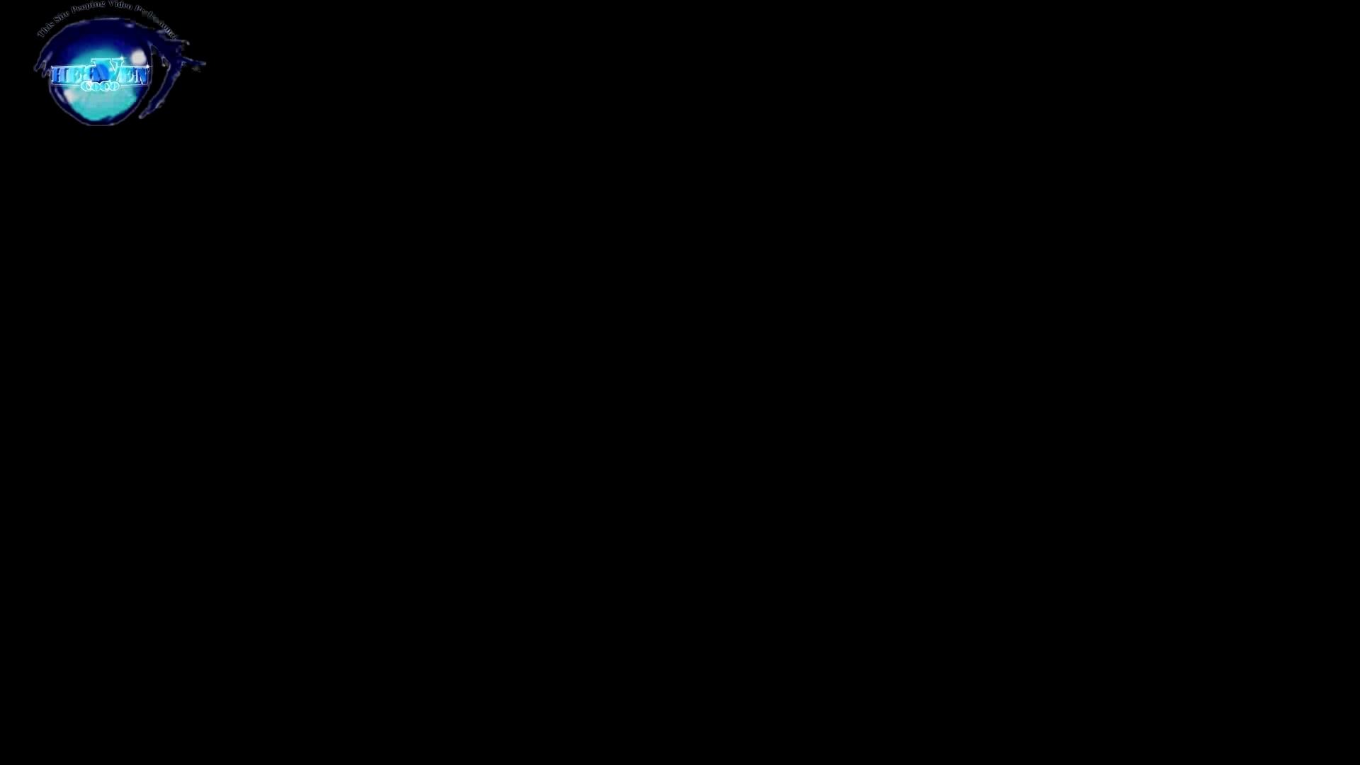 セックスアダルト動画|GOD HAND 芸術大学盗撮‼vol.34|のぞき本舗 中村屋
