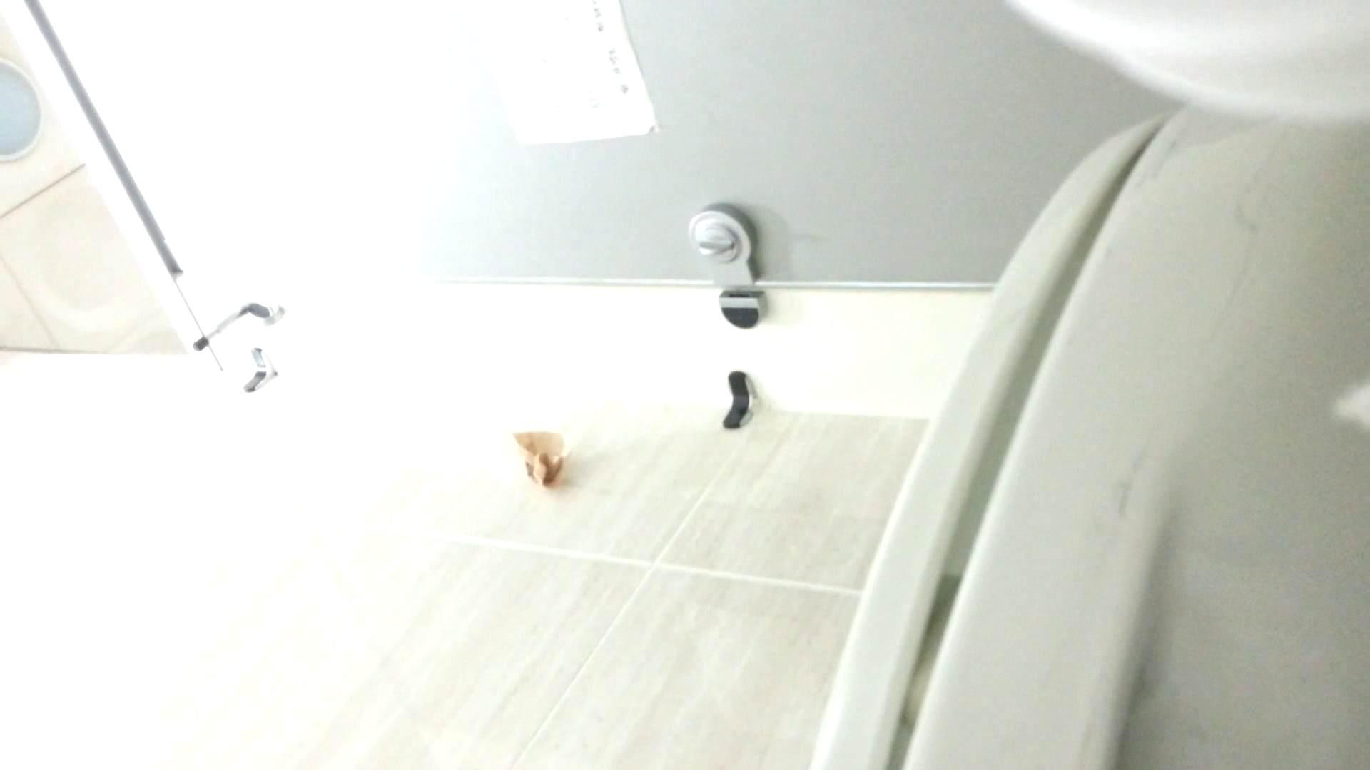 セックスアダルト動画|韓流トイレ盗撮vol.04|のぞき本舗 中村屋