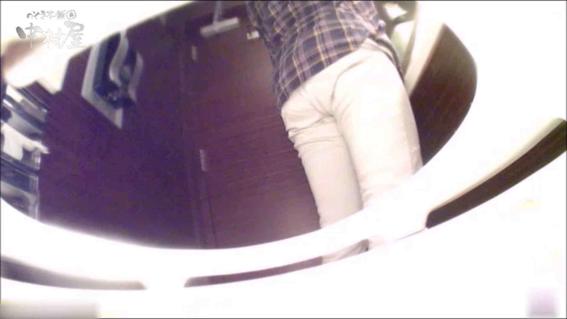 セックスアダルト動画|女子トイレ盗撮~某ファミレス編~vol.32|のぞき本舗 中村屋