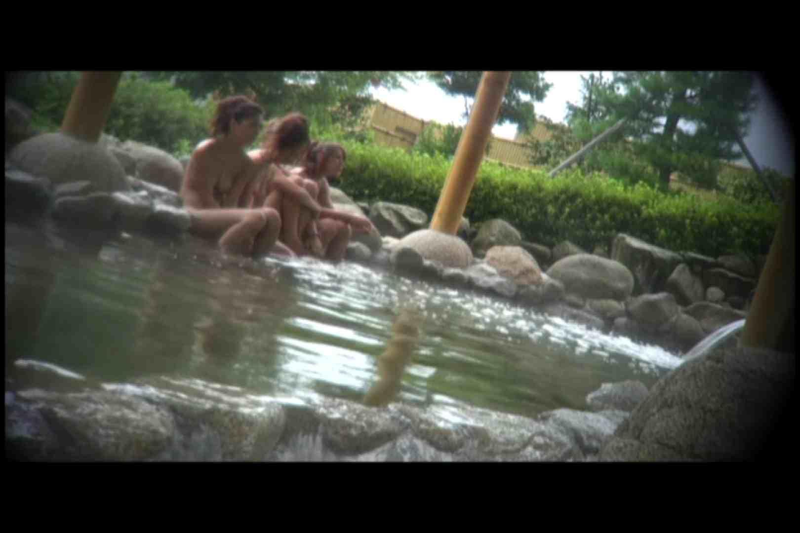 セックスアダルト動画|未熟な珊瑚礁 vol.33|のぞき本舗 中村屋