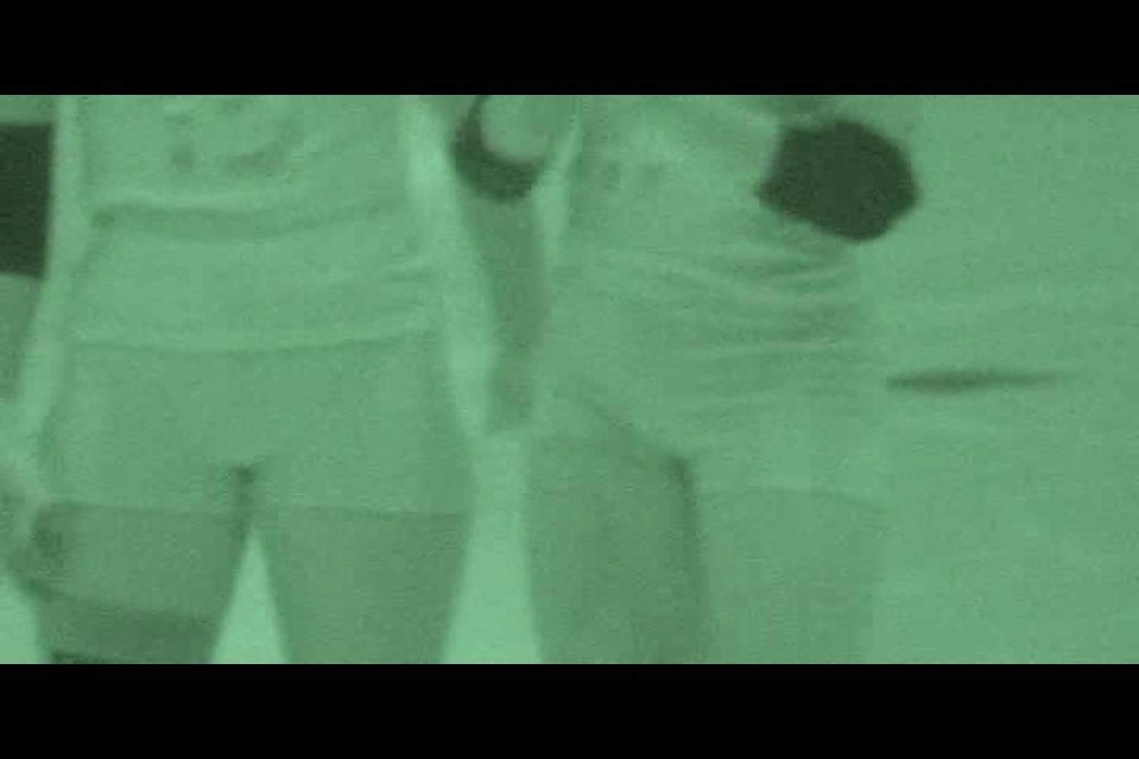 セックスアダルト動画|赤外線ムレスケバレー(汗) vol.20|のぞき本舗 中村屋