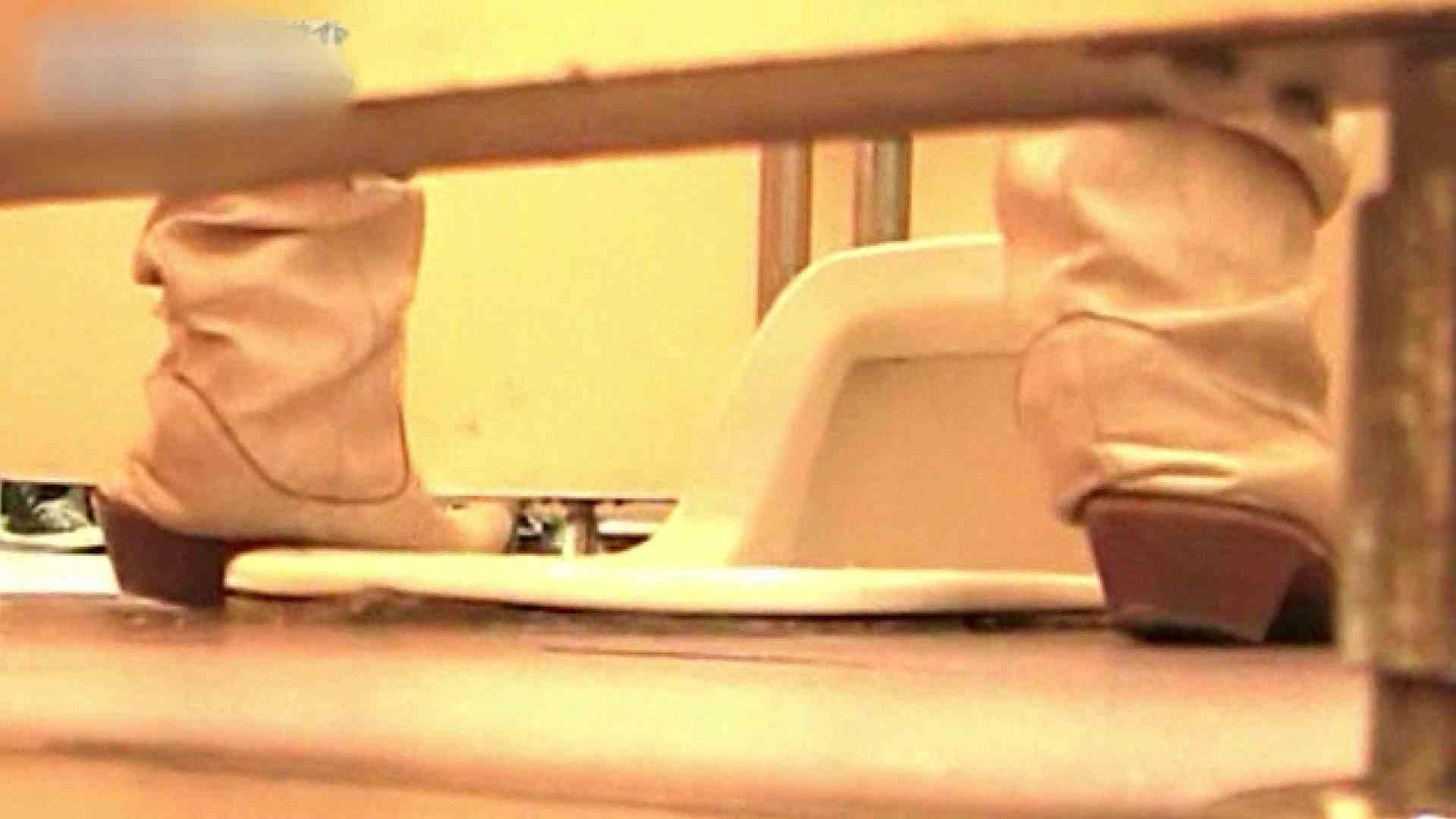 セックスアダルト動画|ロックハンドさんの盗撮記録File.54|のぞき本舗 中村屋