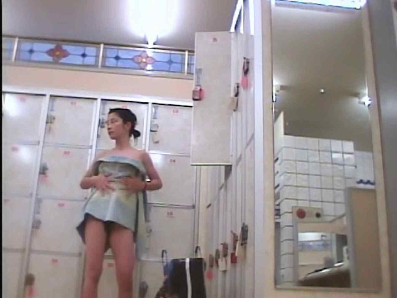 セックスアダルト動画|浴場潜入脱衣の瞬間!第二弾 vol.5|のぞき本舗 中村屋