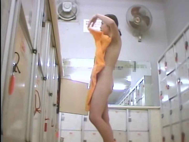 セックスアダルト動画 浴場潜入脱衣の瞬間!第四弾 vol.5 のぞき本舗 中村屋