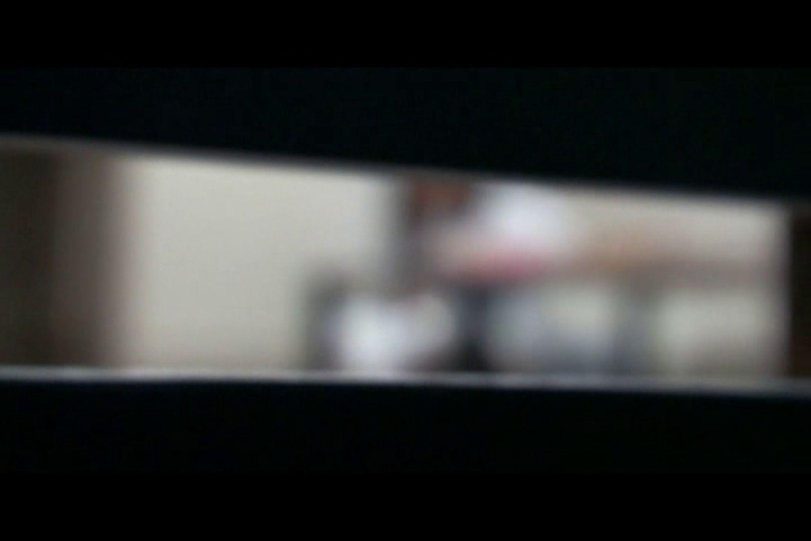 セックスアダルト動画|独占配信!無修正! 看護女子寮 vol.05|のぞき本舗 中村屋