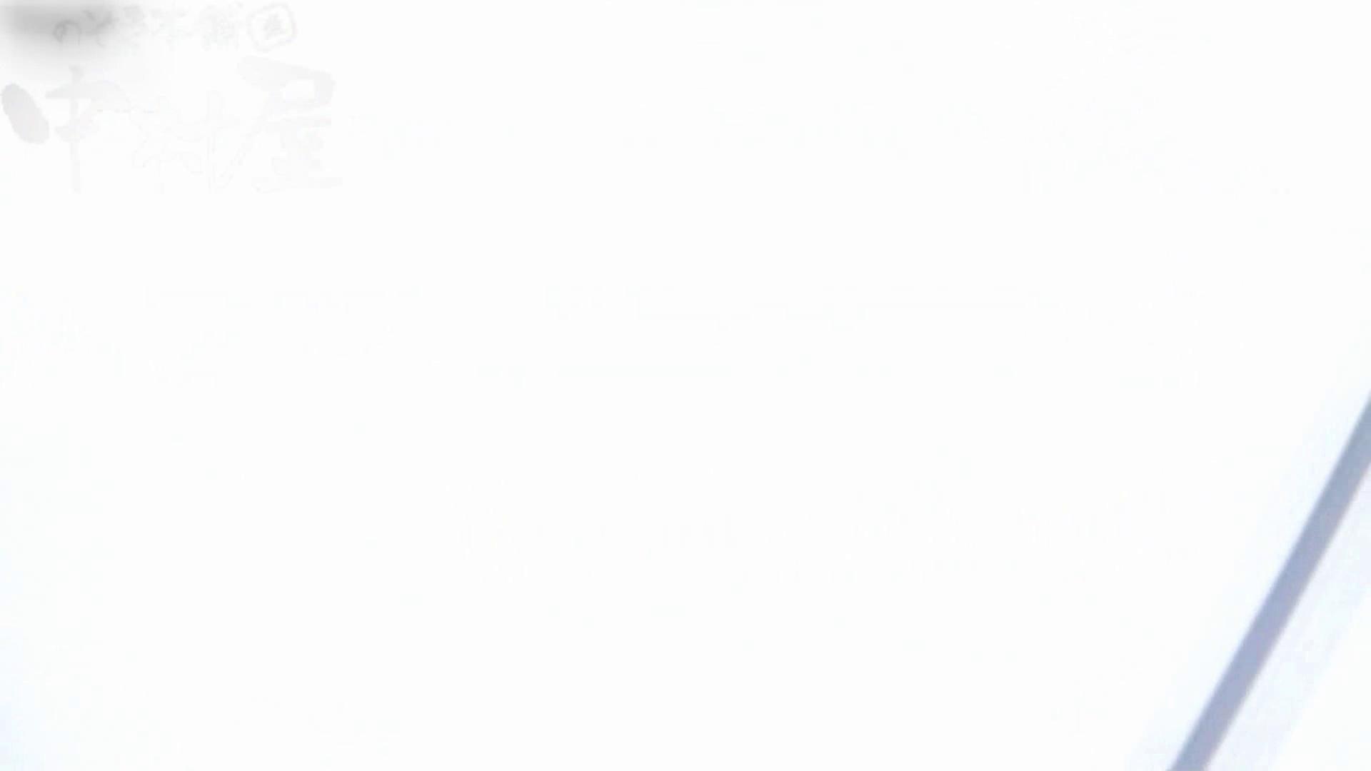 セックスアダルト動画|マンコ丸見え!第三体育館潜入撮File005 お願い入ってきて!!|のぞき本舗 中村屋