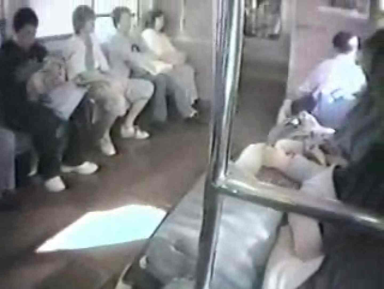 セックスアダルト動画|高画質版! 2002年ストリートNo.11|のぞき本舗 中村屋