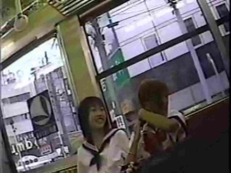 セックスアダルト動画 高画質版! 2002年ストリートNew No.2 のぞき本舗 中村屋
