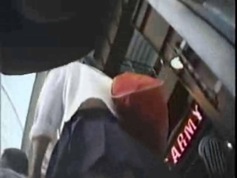 セックスアダルト動画|高画質版! 2002年ストリートNew No.6|のぞき本舗 中村屋
