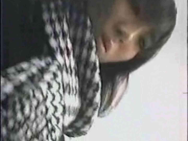 セックスアダルト動画|高画質版! 2004年ストリートNo.3|のぞき本舗 中村屋