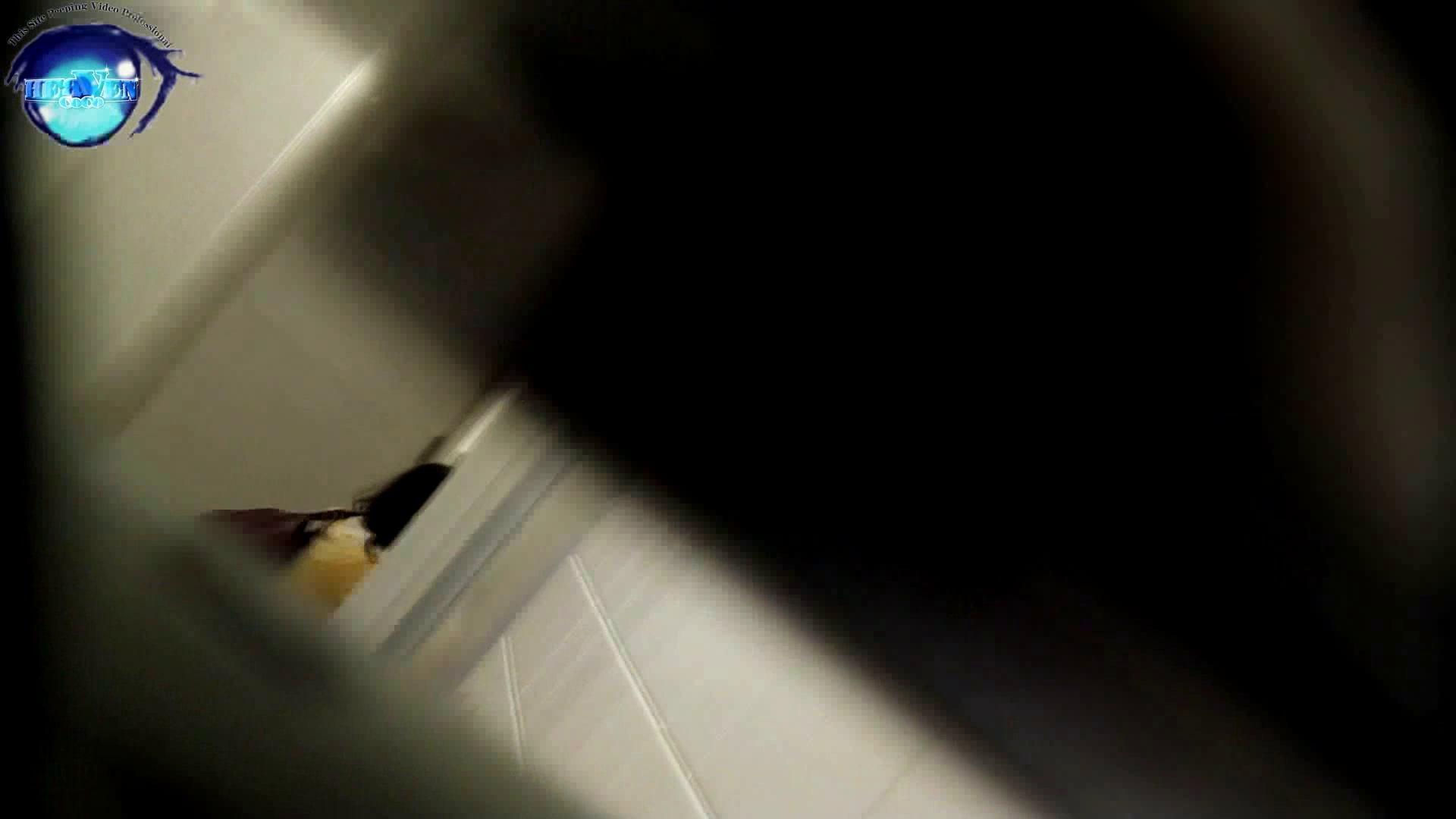 セックスアダルト動画|お銀さんの「洗面所突入レポート!!」 vol.52 高値更新!EUで育った日本人 後編|のぞき本舗 中村屋