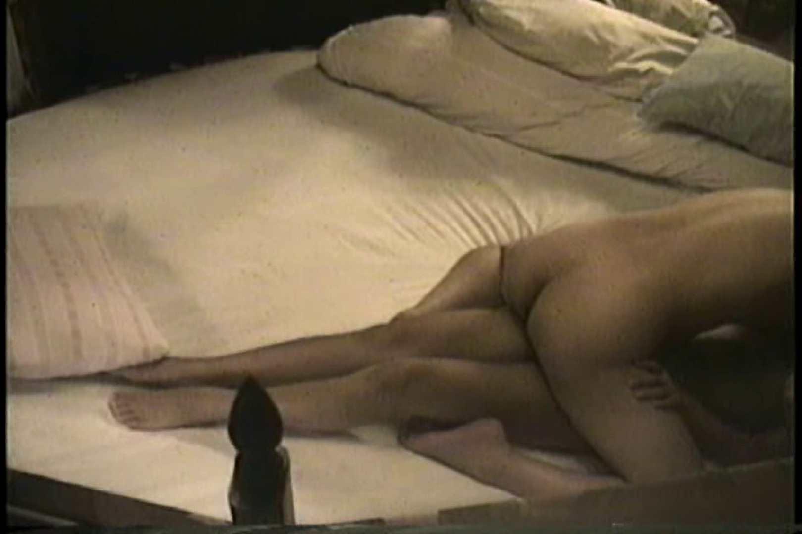 セックスアダルト動画|実録!ラブホテル~消し忘れ注意!昭和の色編~ vol.11|のぞき本舗 中村屋