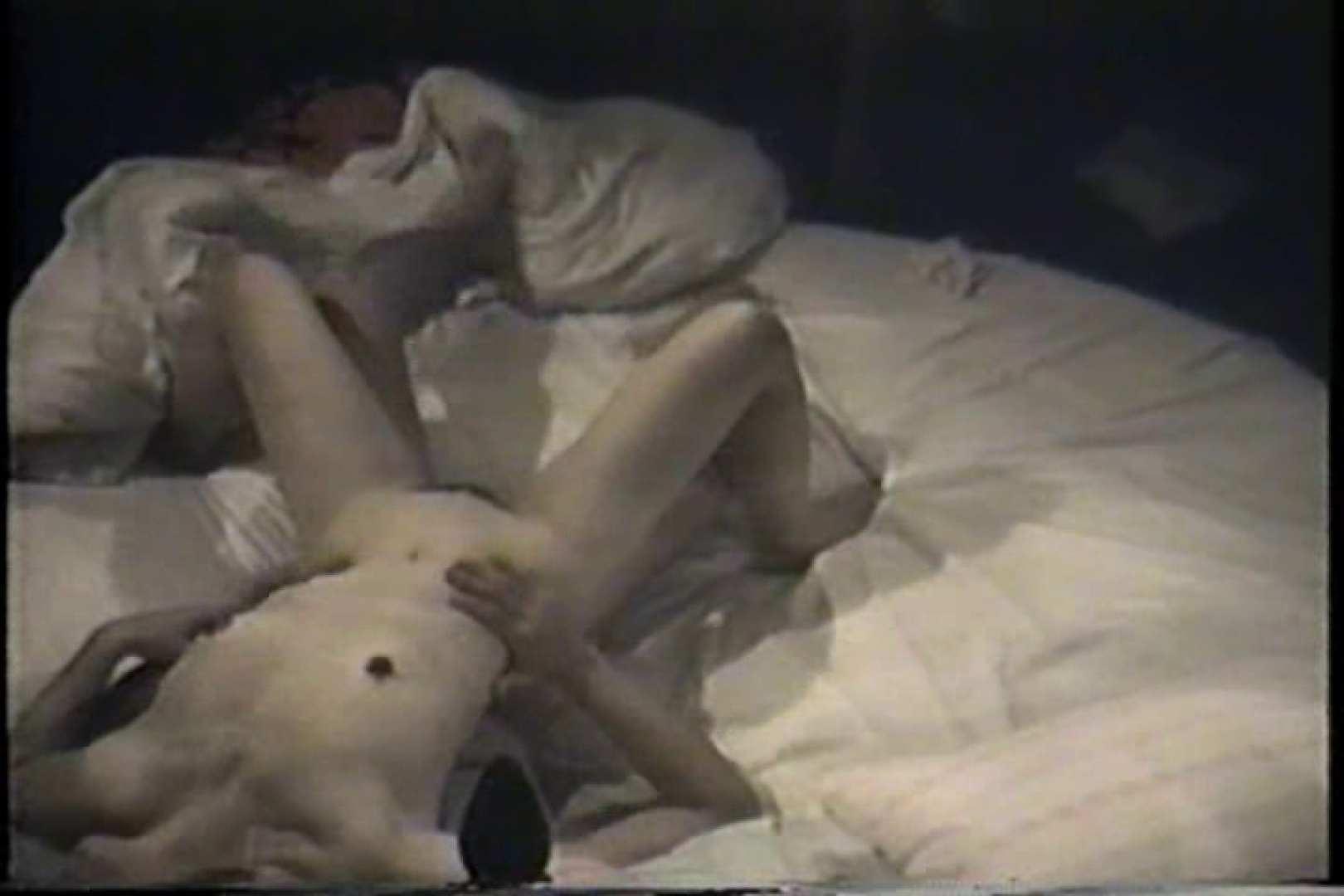 セックスアダルト動画|実録!ラブホテル~消し忘れ注意!昭和の色編~ vol.21|のぞき本舗 中村屋