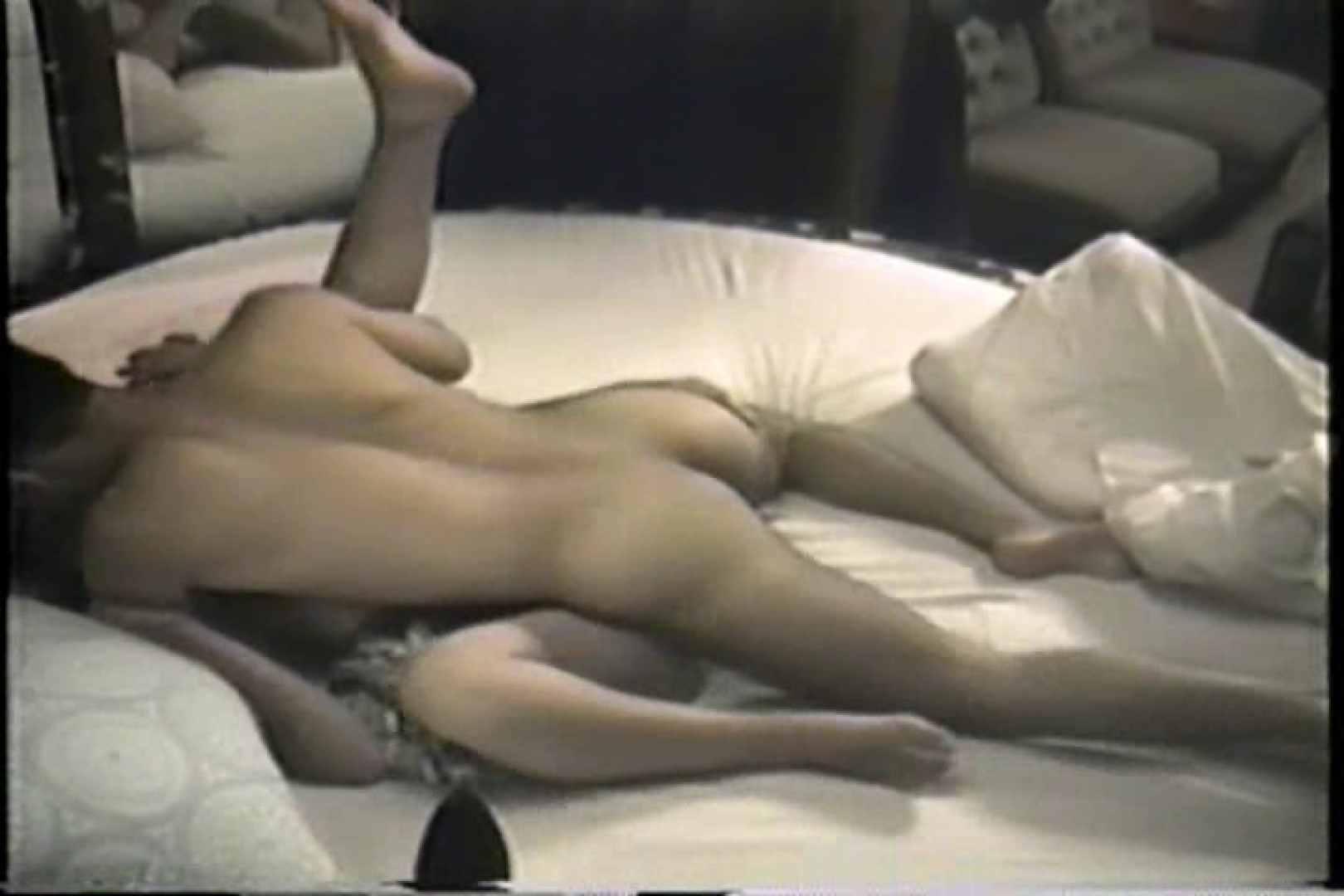 セックスアダルト動画|実録!ラブホテル~消し忘れ注意!昭和の色編~ vol.23|のぞき本舗 中村屋