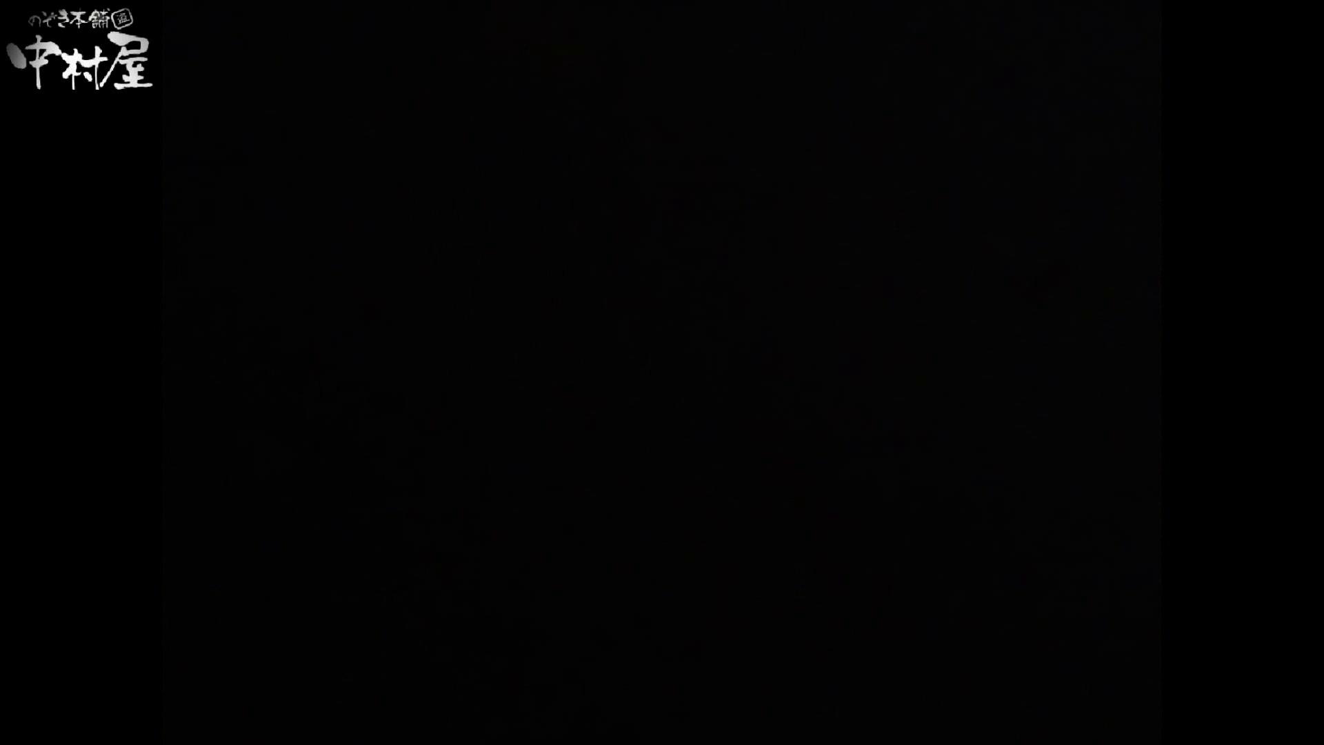 セックスアダルト動画|李さんの盗撮日記 Vol.13|のぞき本舗 中村屋