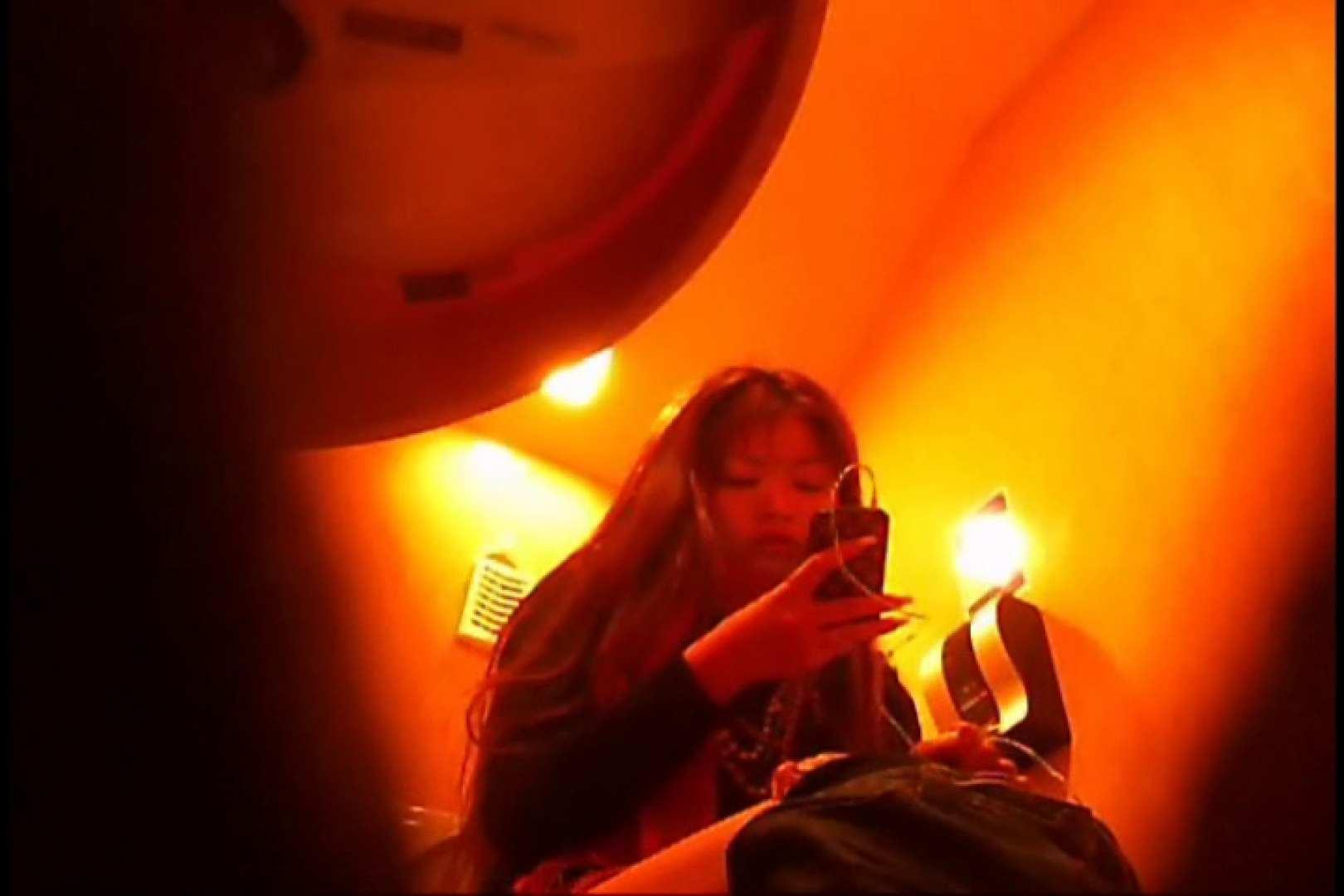 セックスアダルト動画|潜入!!女子化粧室盗撮~絶対見られたくない時間~vo,5|のぞき本舗 中村屋