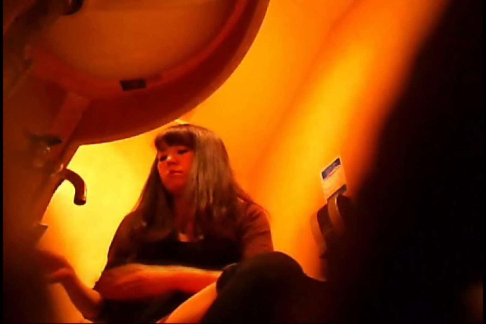 セックスアダルト動画|潜入!!女子化粧室盗撮~絶対見られたくない時間~vo,18|のぞき本舗 中村屋