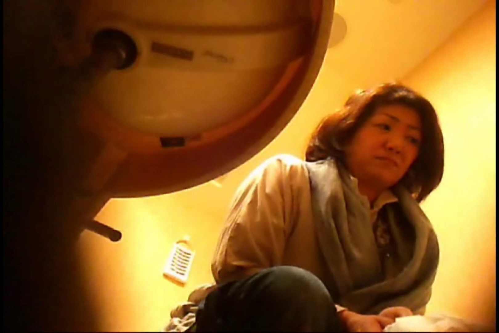 セックスアダルト動画|潜入!!女子化粧室盗撮~絶対見られたくない時間~vo,24|のぞき本舗 中村屋