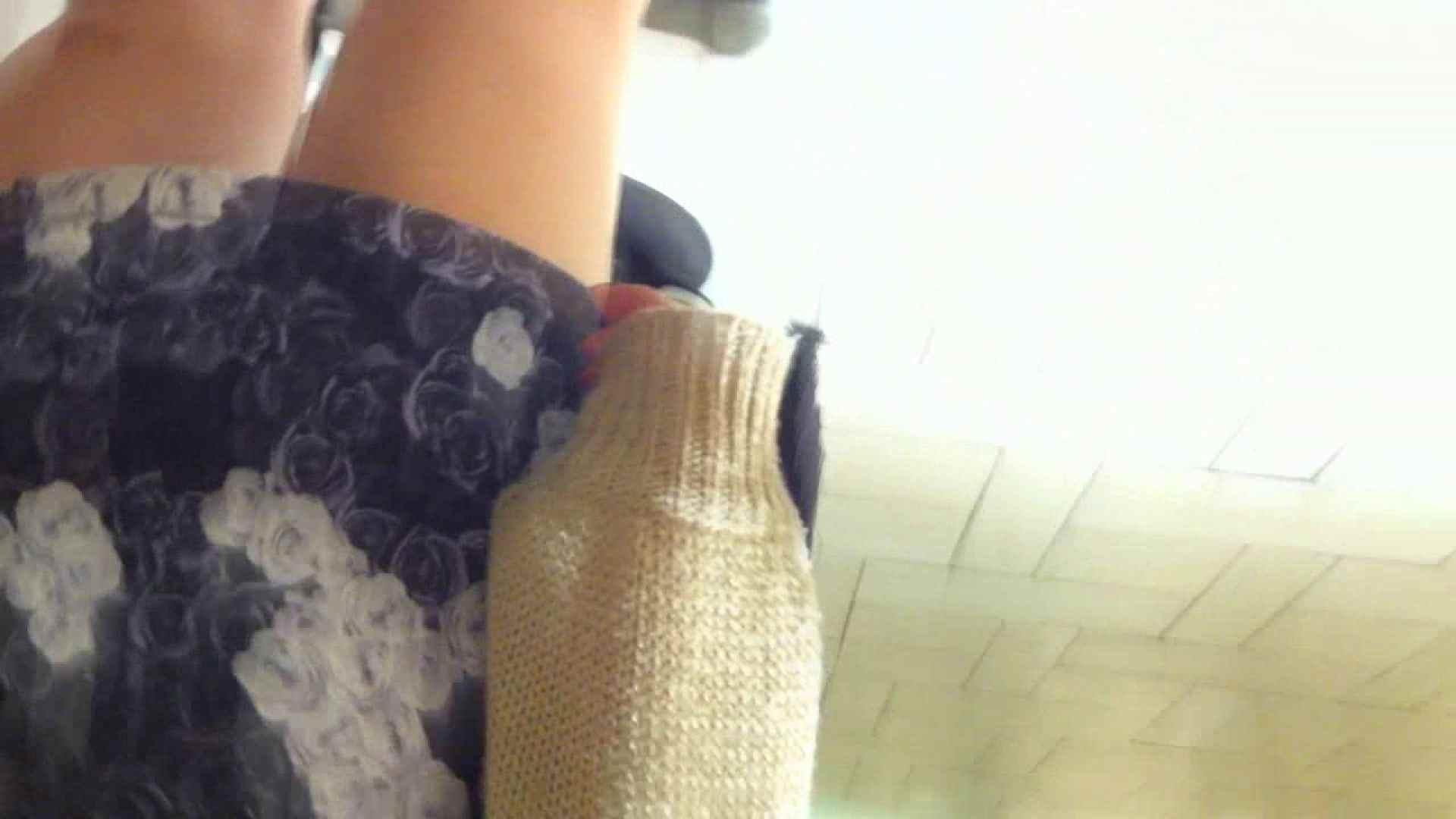 セックスアダルト動画|フルHD ショップ店員千人斬り! 大画面ノーカット完全版 vol.53|のぞき本舗 中村屋