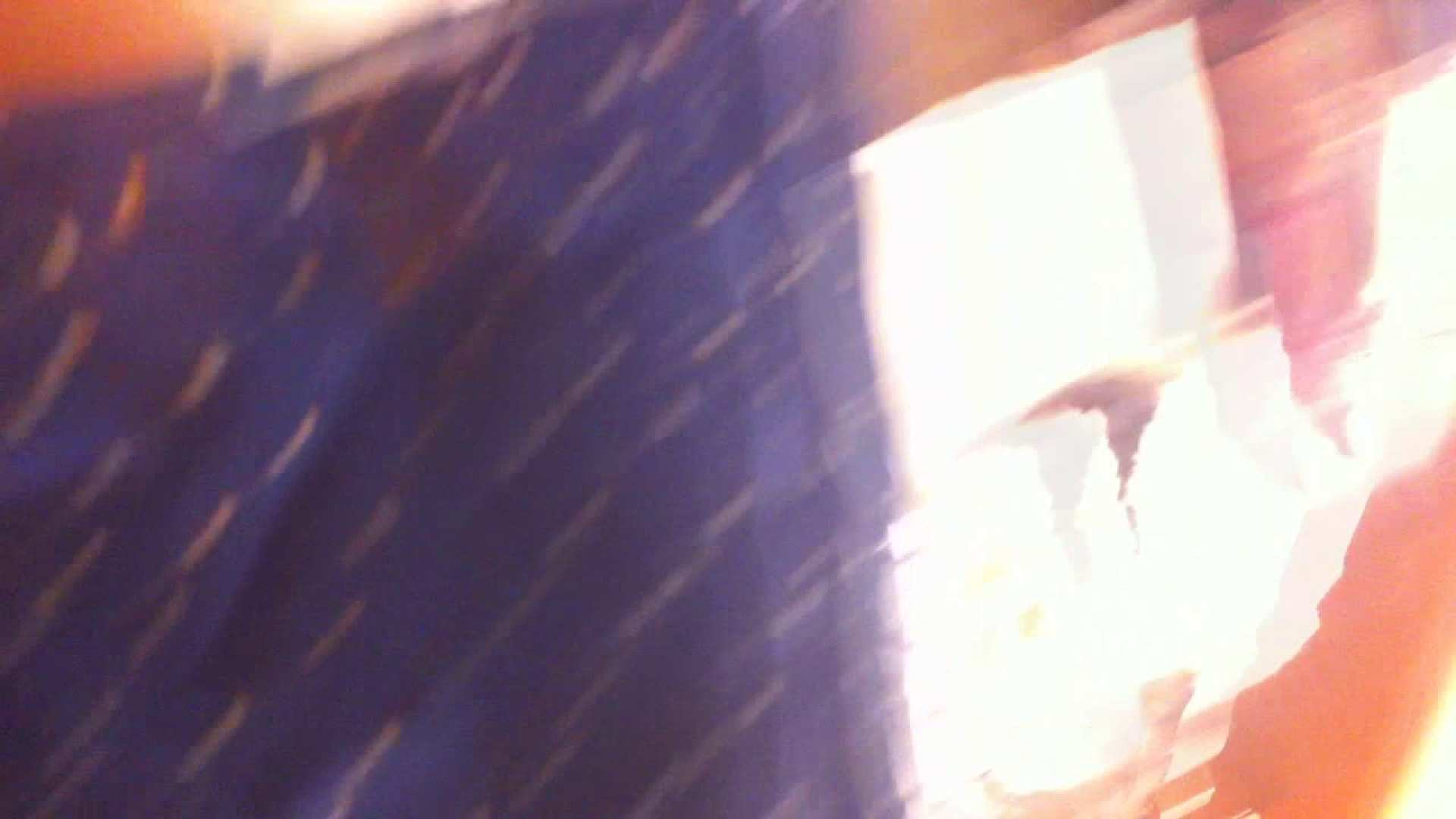 セックスアダルト動画|フルHD ショップ店員千人斬り! 大画面ノーカット完全版 vol.59|のぞき本舗 中村屋