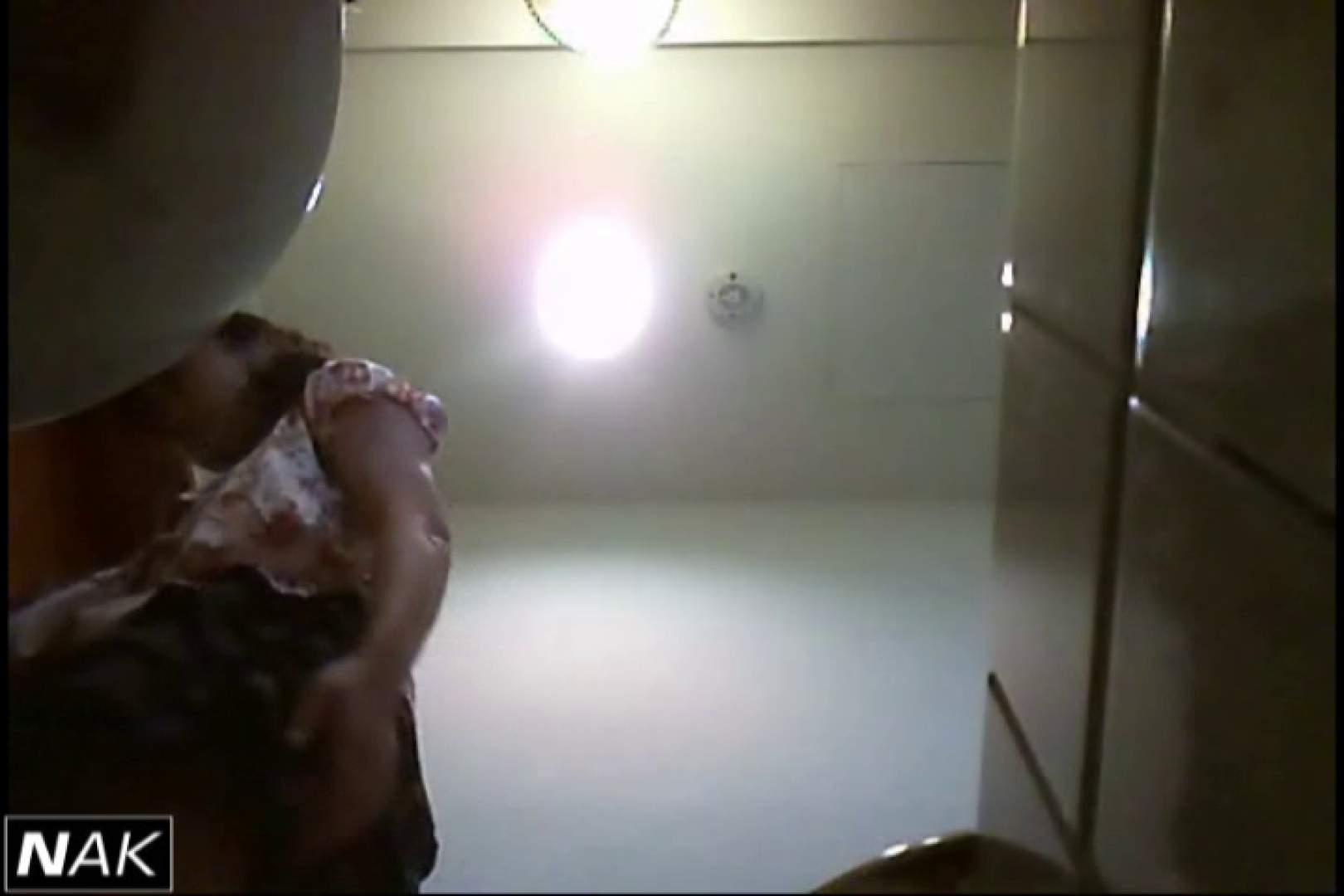 セックスアダルト動画|亀さんかわや VIP和式2カメバージョン! vol.08|のぞき本舗 中村屋