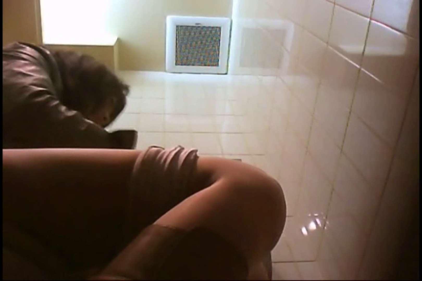 セックスアダルト動画|投稿!大阪市在住 亀さん厠13|のぞき本舗 中村屋