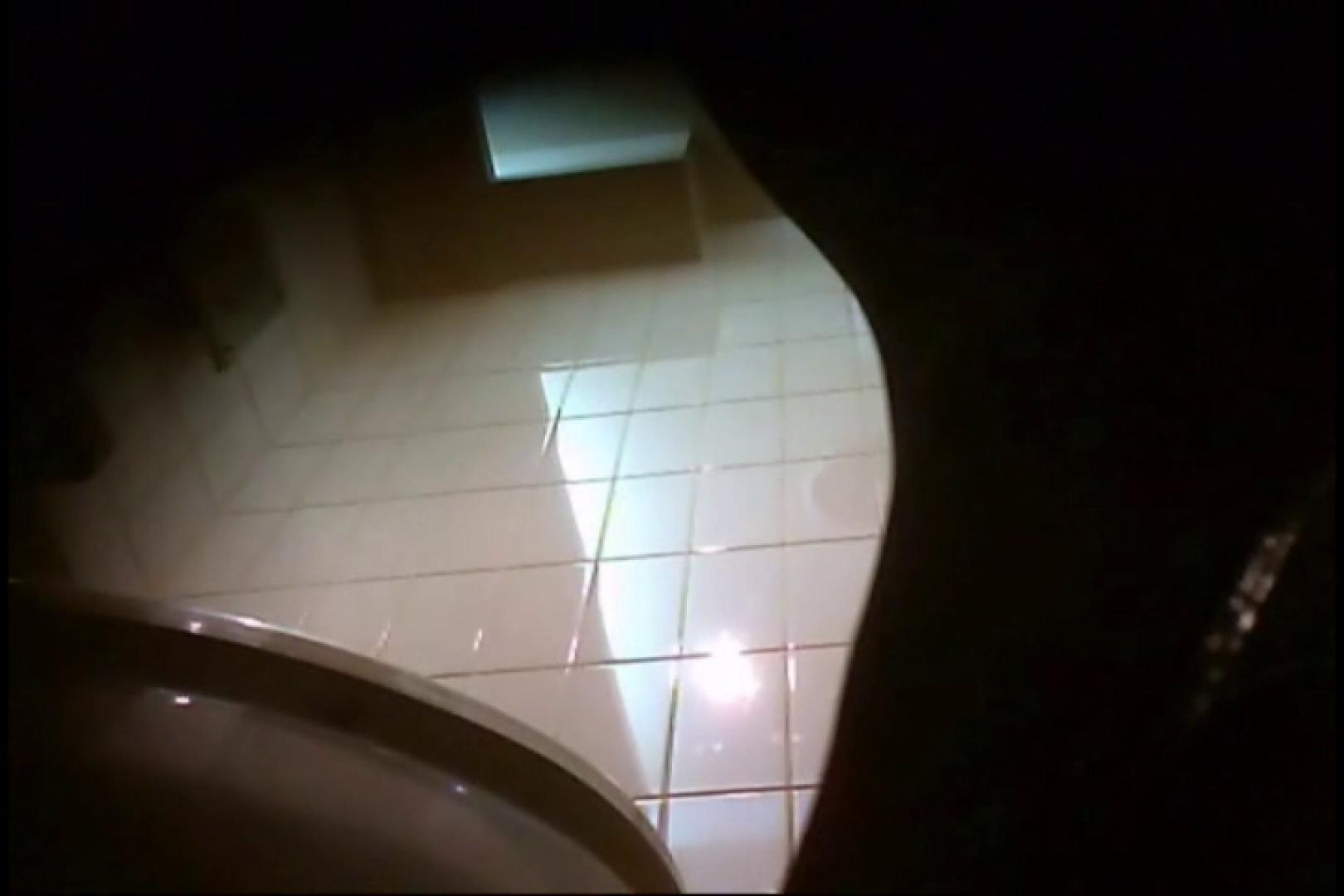 セックスアダルト動画 投稿!大阪市在住 亀さん厠15 のぞき本舗 中村屋