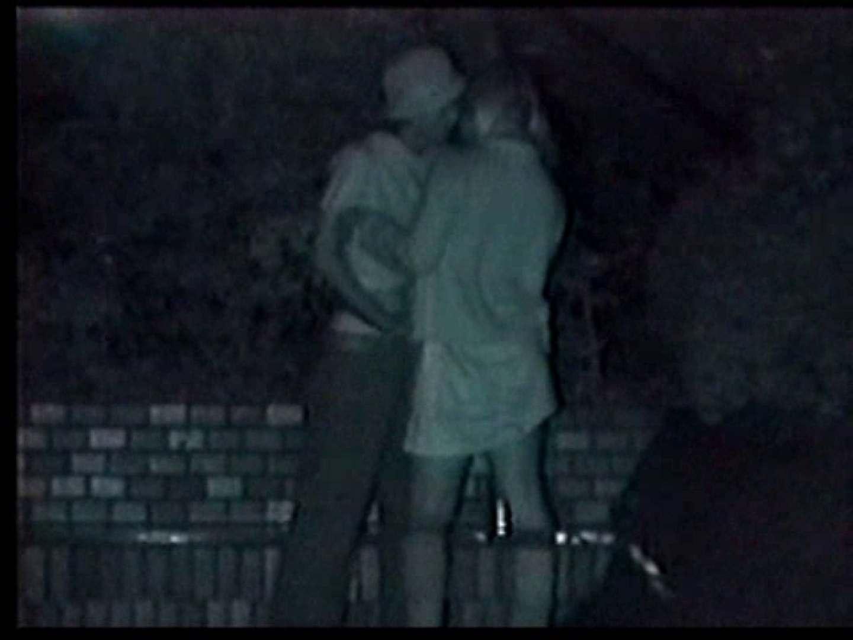 セックスアダルト動画 赤外線野外盗撮ファイル のぞき本舗 中村屋