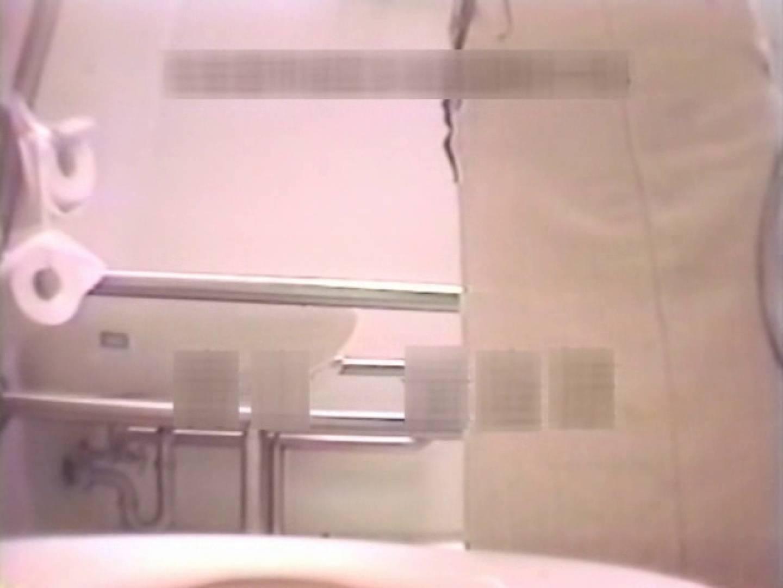 セックスアダルト動画|様式盗撮!激カワ美女大量モリモリの瞬間!vol.01|のぞき本舗 中村屋