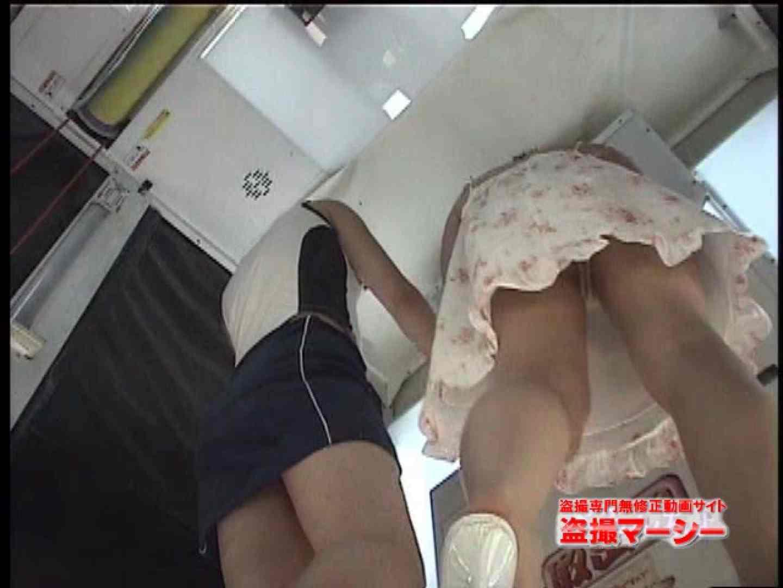 セックスアダルト動画 プリプリギャル達のエッチプリクラ! vol.15 のぞき本舗 中村屋